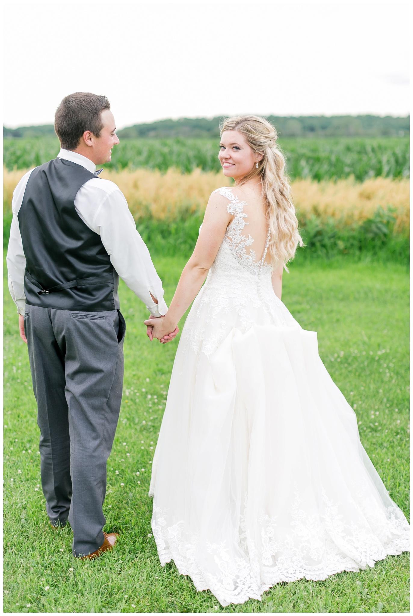 Sugarland_barn_arena_wisconsin_wedding_madison_wisconsin_4292.jpg