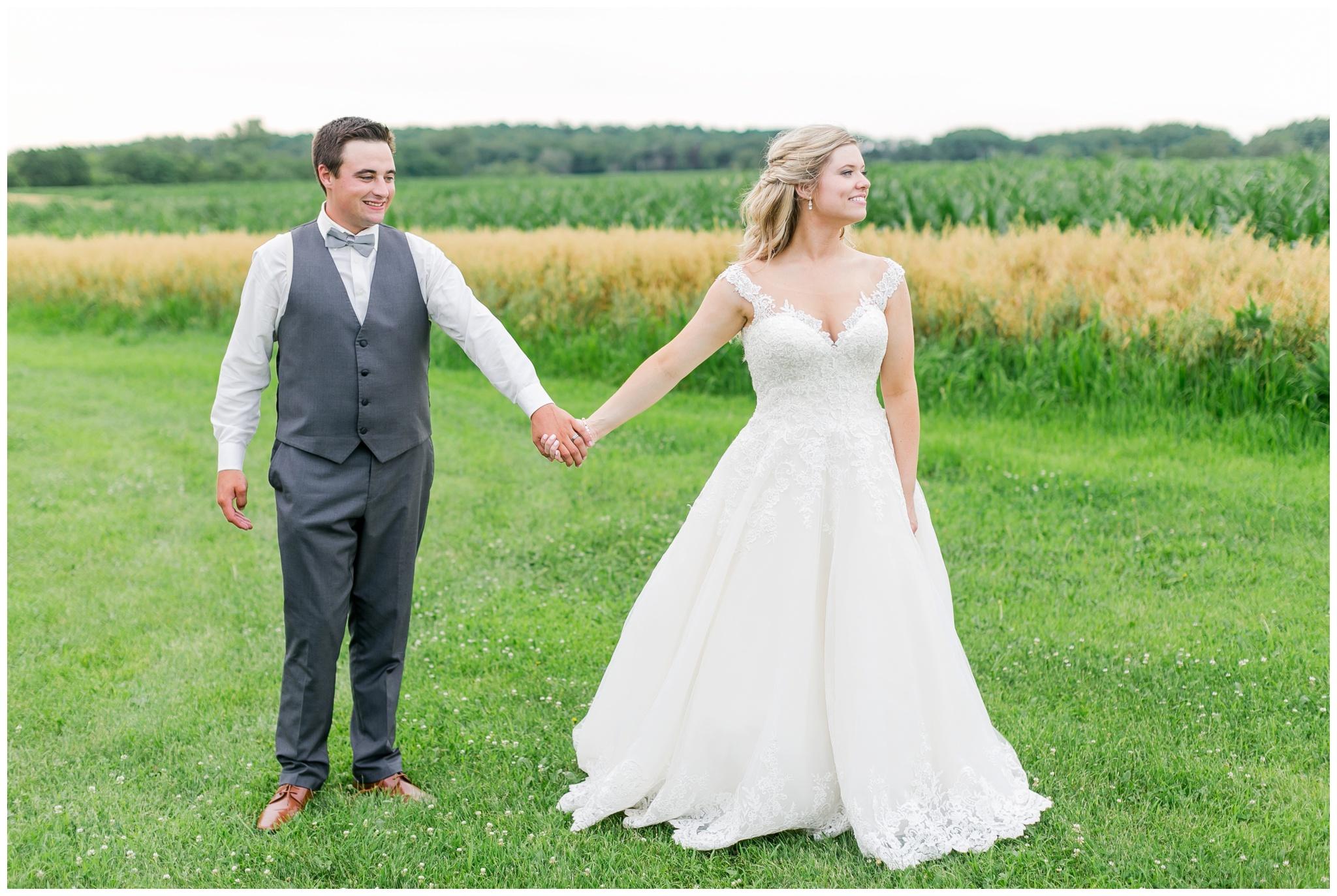 Sugarland_barn_arena_wisconsin_wedding_madison_wisconsin_4293.jpg