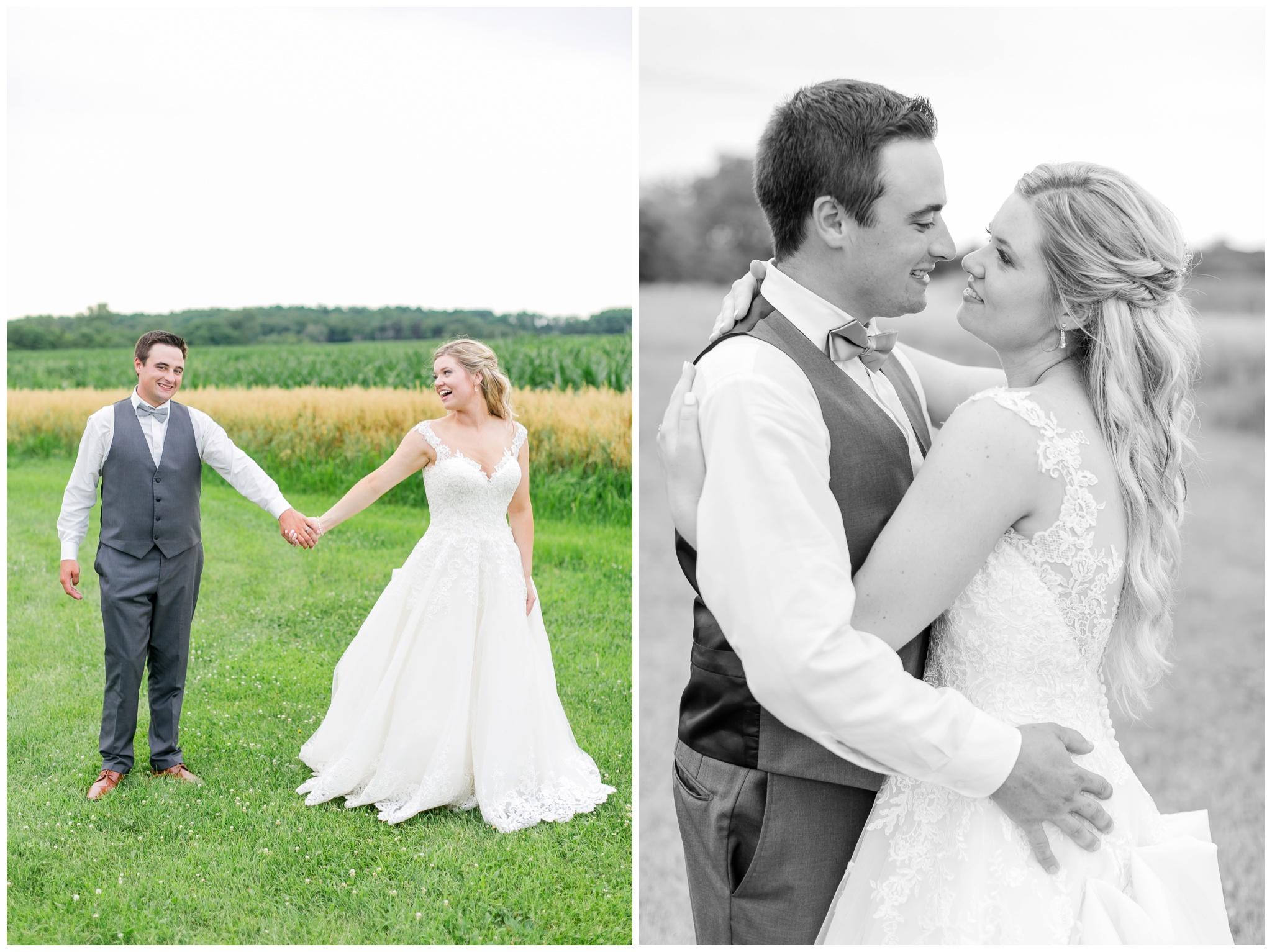 Sugarland_barn_arena_wisconsin_wedding_madison_wisconsin_4294.jpg