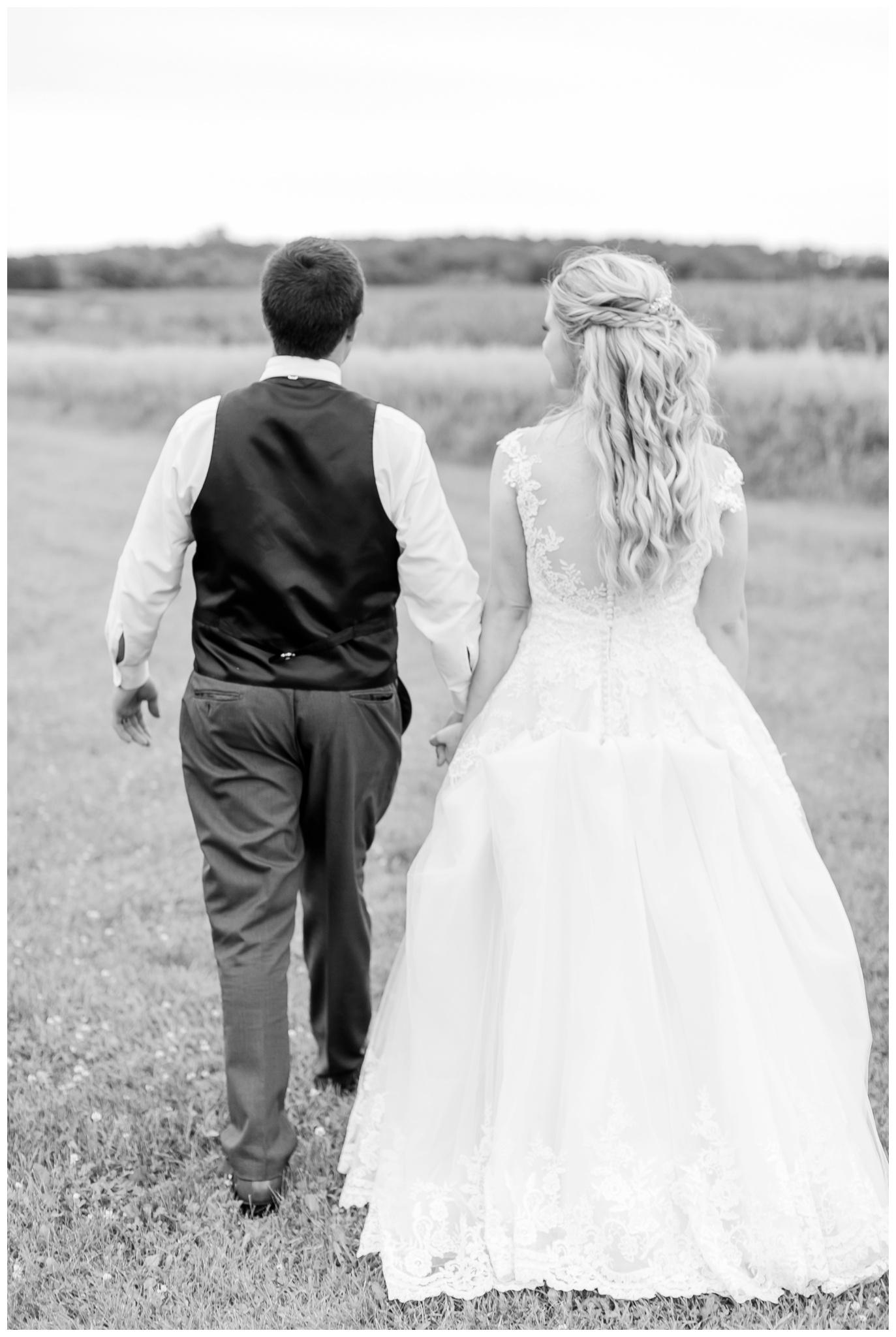 Sugarland_barn_arena_wisconsin_wedding_madison_wisconsin_4295.jpg