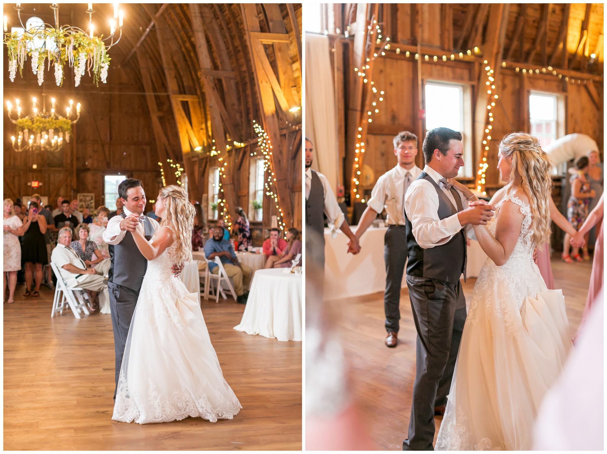 Sugarland_barn_arena_wisconsin_wedding_madison_wisconsin_4298.jpg