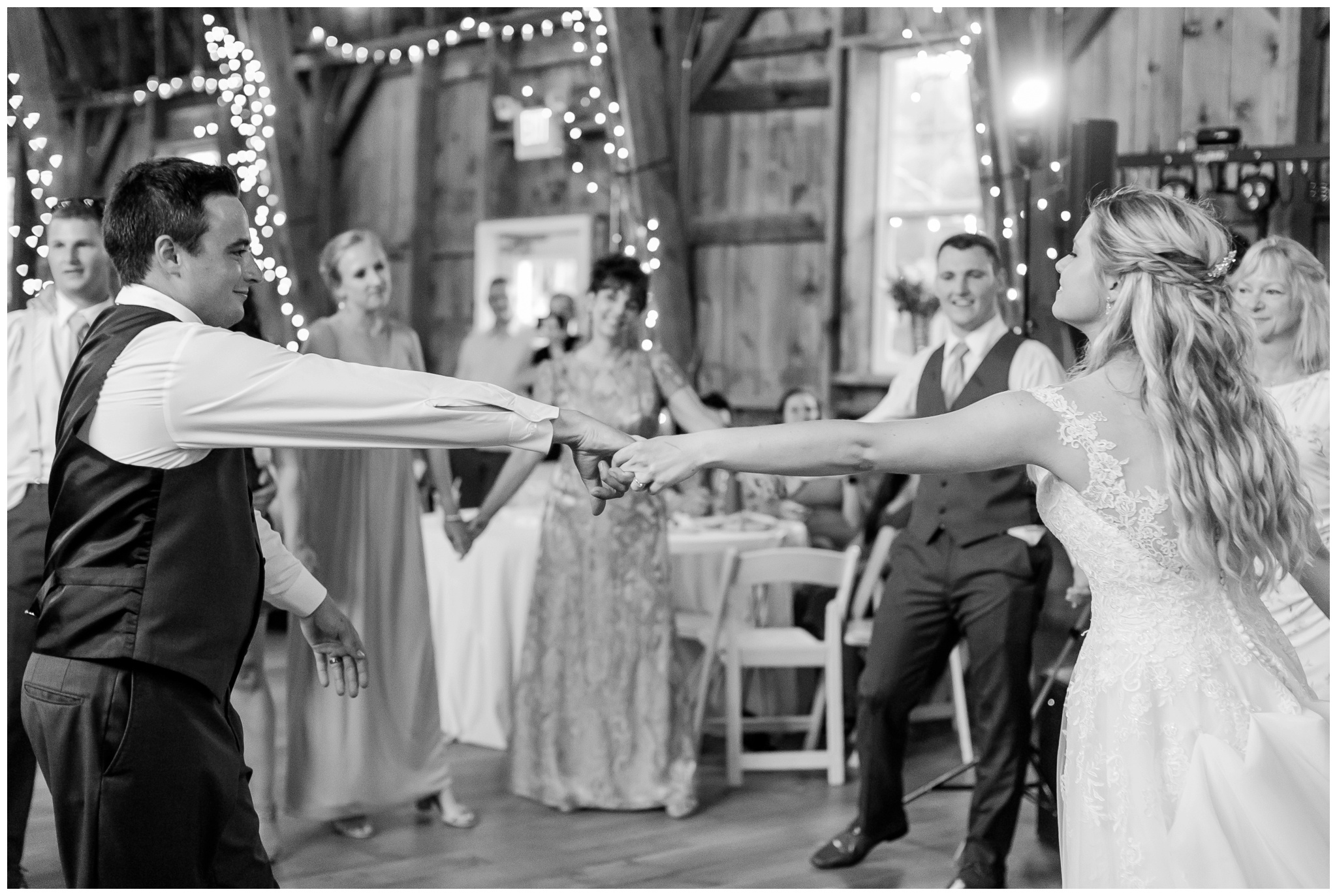 Sugarland_barn_arena_wisconsin_wedding_madison_wisconsin_4299.jpg