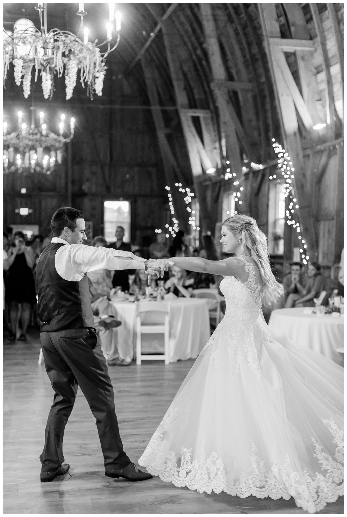Sugarland_barn_arena_wisconsin_wedding_madison_wisconsin_4301.jpg
