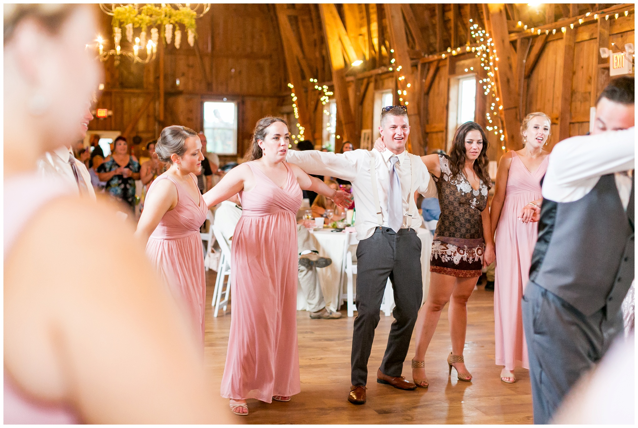 Sugarland_barn_arena_wisconsin_wedding_madison_wisconsin_4302.jpg