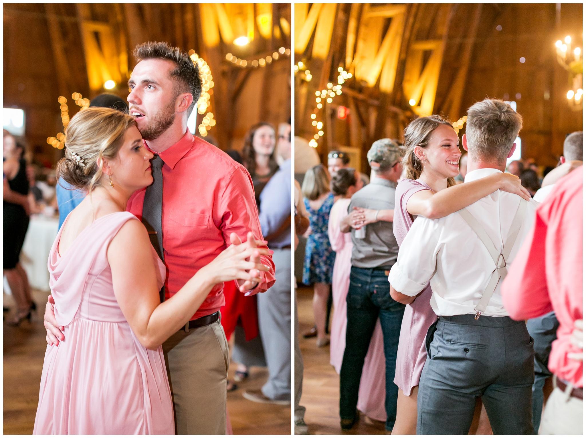 Sugarland_barn_arena_wisconsin_wedding_madison_wisconsin_4303.jpg