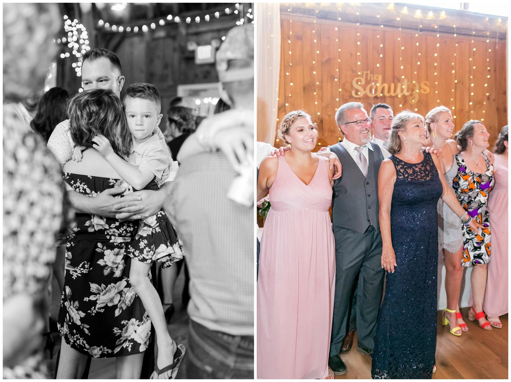 Sugarland_barn_arena_wisconsin_wedding_madison_wisconsin_4306.jpg