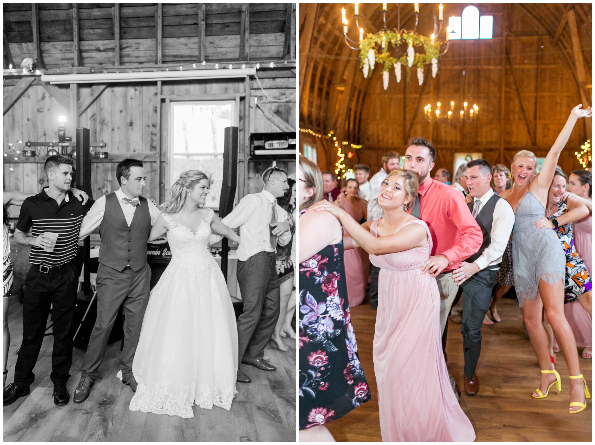 Sugarland_barn_arena_wisconsin_wedding_madison_wisconsin_4308.jpg