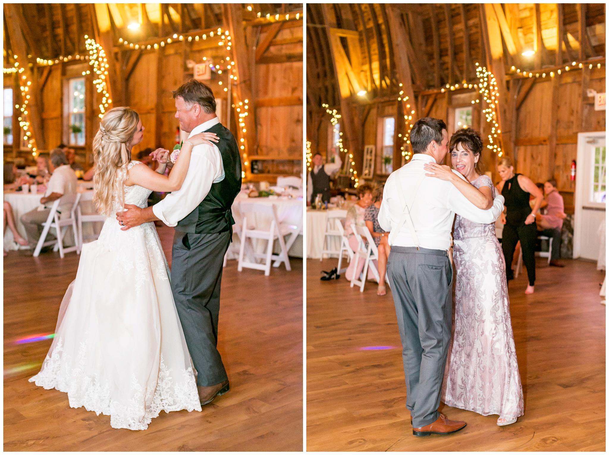 Sugarland_barn_arena_wisconsin_wedding_madison_wisconsin_4309.jpg