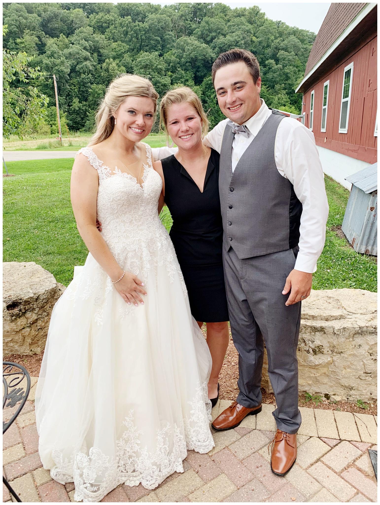 Sugarland_barn_arena_wisconsin_wedding_madison_wisconsin_4310.jpg