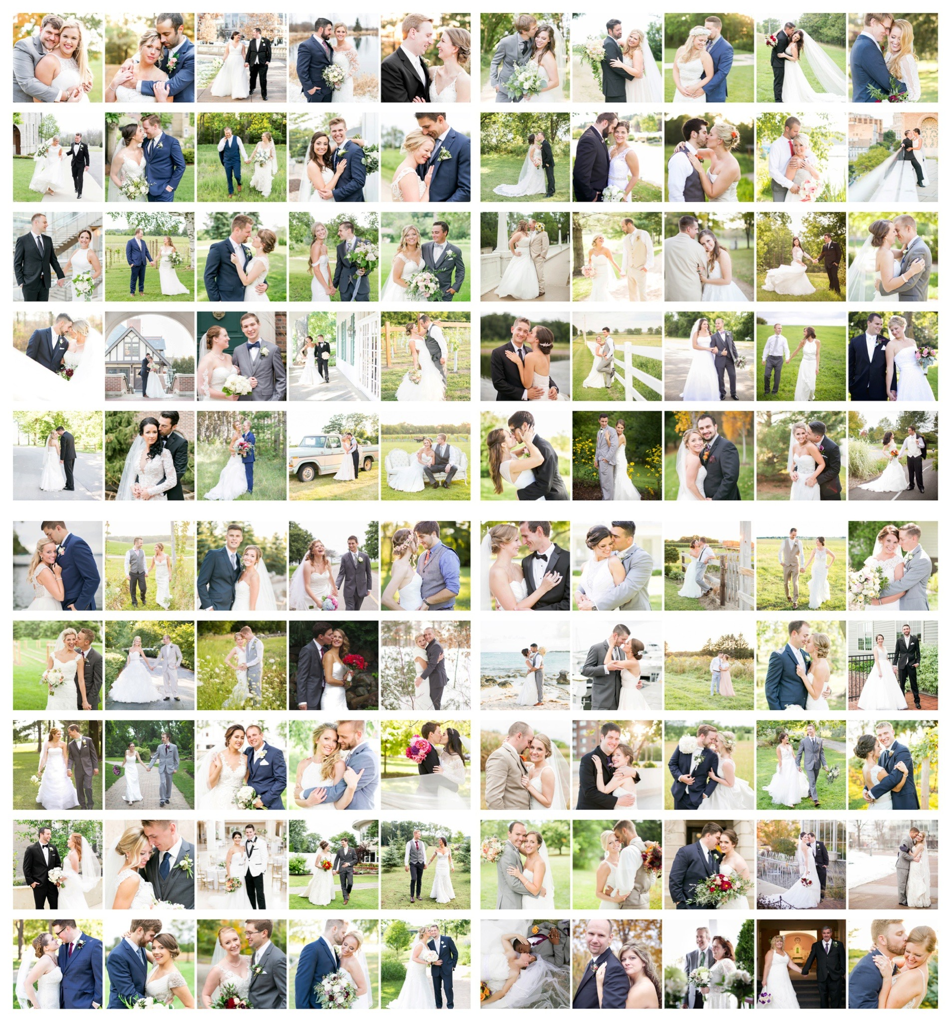 Sugarland_barn_arena_wisconsin_wedding_madison_wisconsin_4376.jpeg