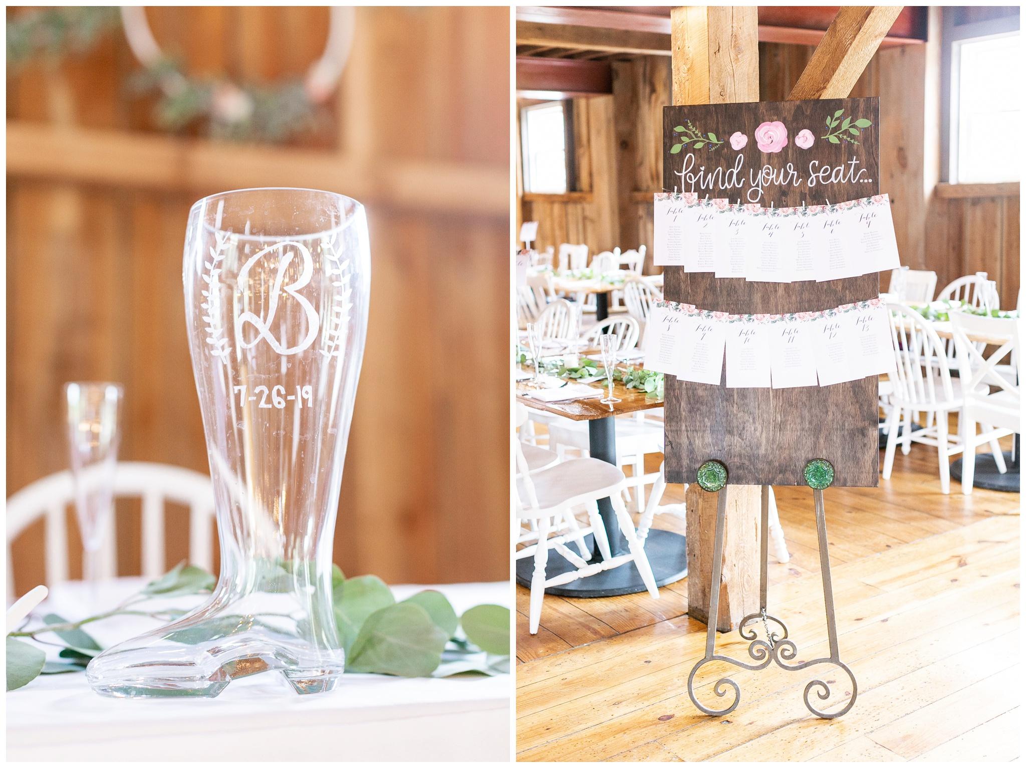 Barn_at_harvest_moon_pond_wedding_madison_wisconsin_wedding_photographers_3208.jpg