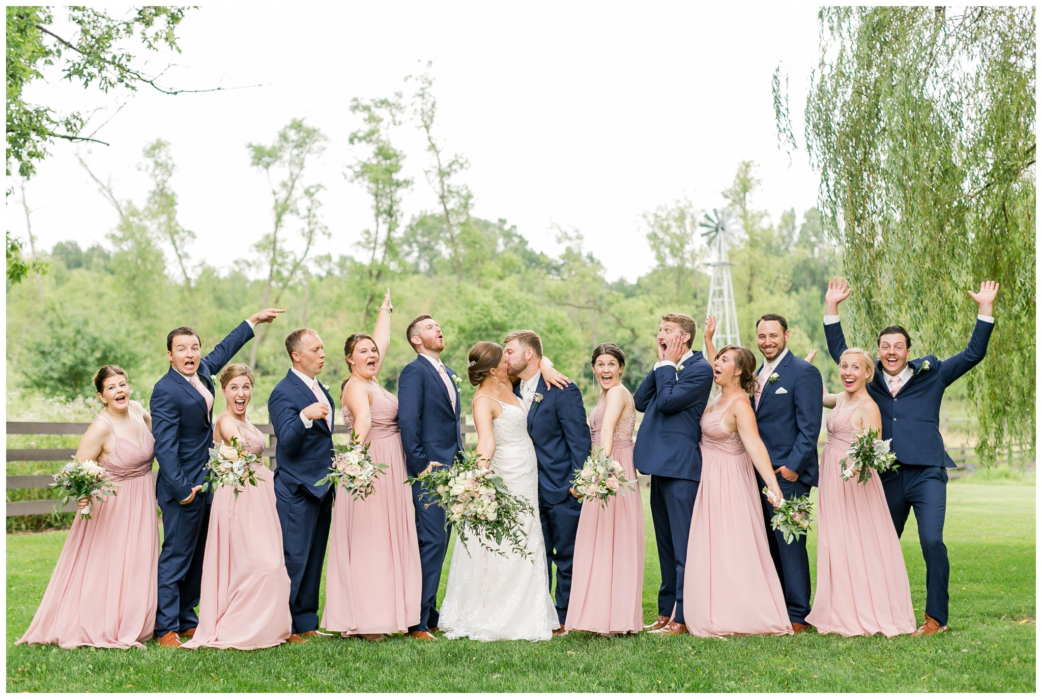 Barn_at_harvest_moon_pond_wedding_madison_wisconsin_wedding_photographers_3214.jpg