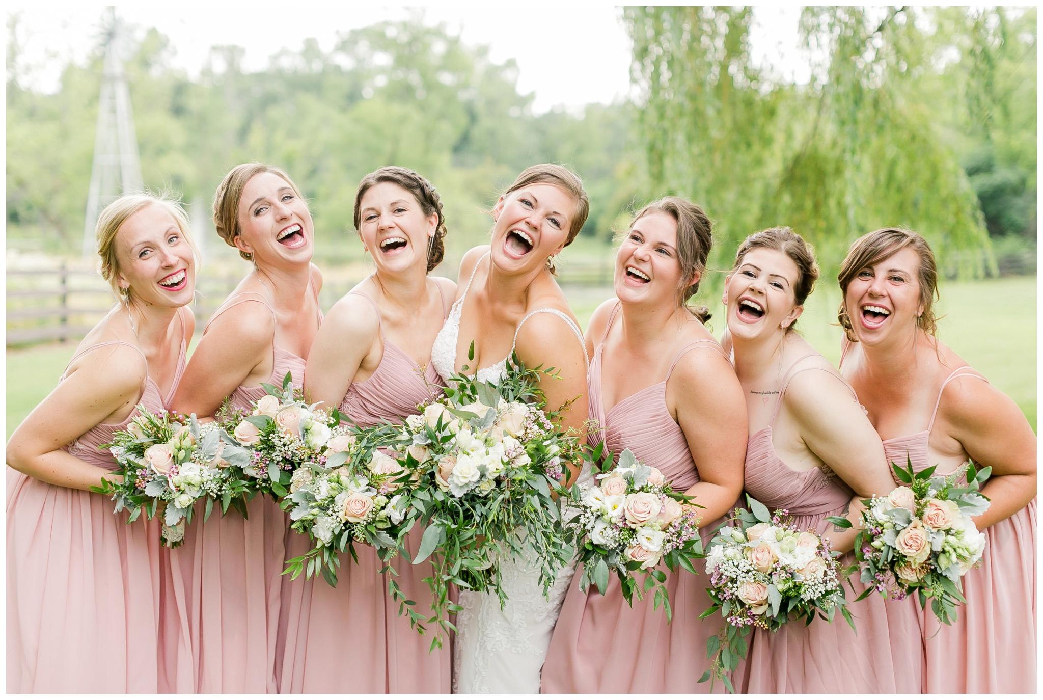 Barn_at_harvest_moon_pond_wedding_madison_wisconsin_wedding_photographers_3215.jpg