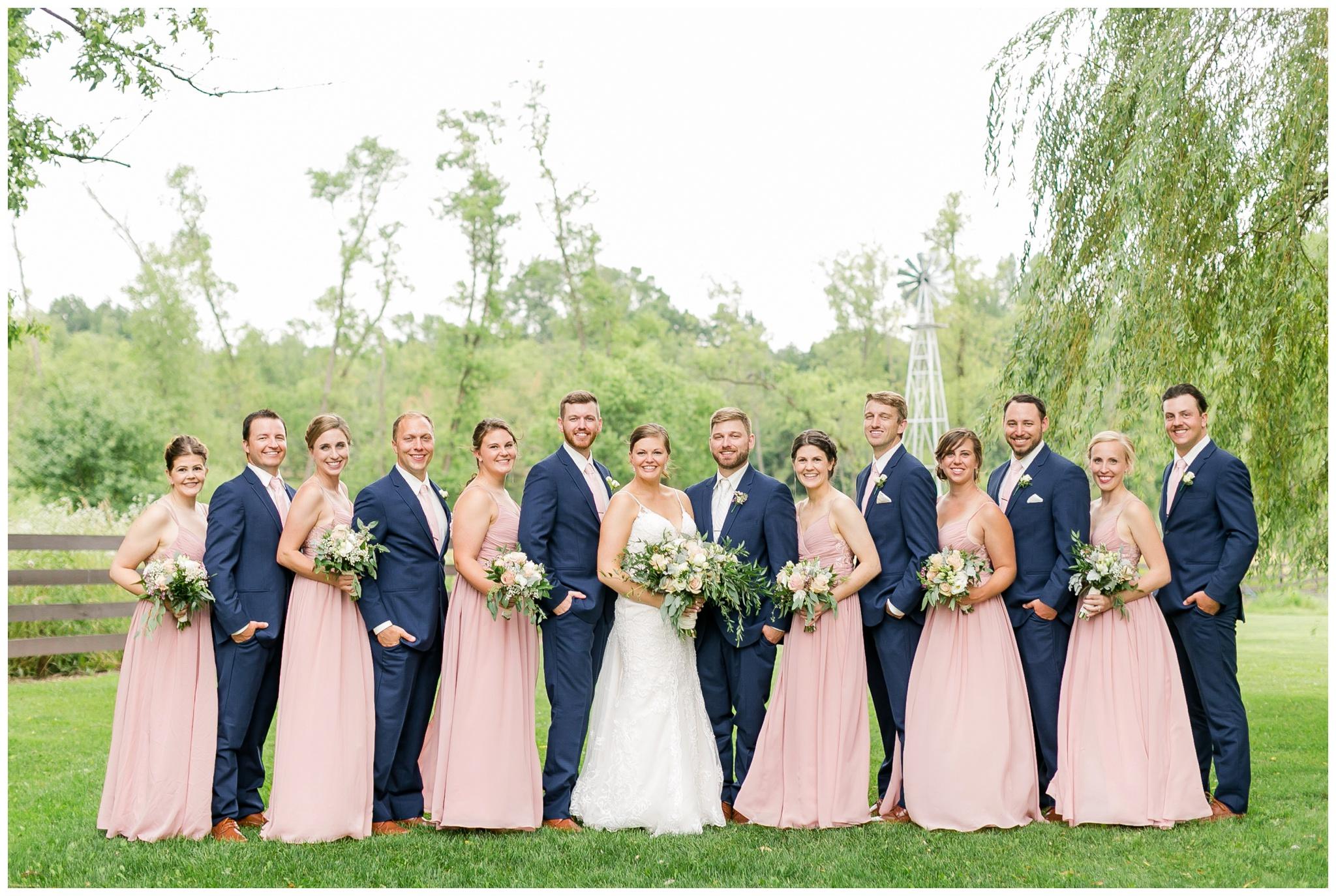Barn_at_harvest_moon_pond_wedding_madison_wisconsin_wedding_photographers_3216.jpg