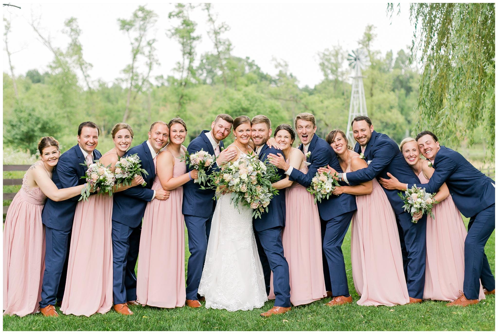 Barn_at_harvest_moon_pond_wedding_madison_wisconsin_wedding_photographers_3218.jpg