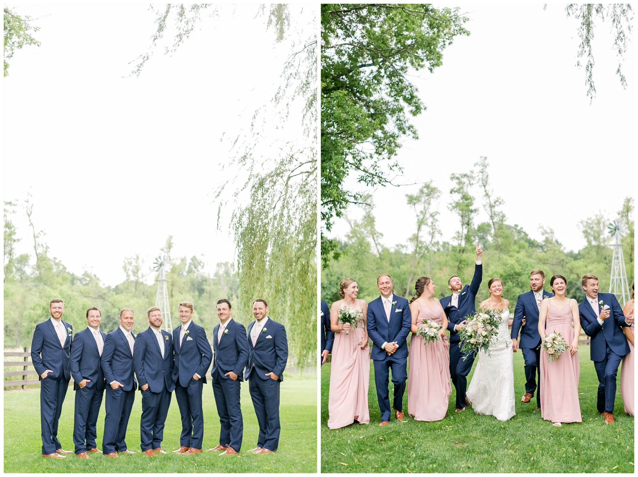 Barn_at_harvest_moon_pond_wedding_madison_wisconsin_wedding_photographers_3219.jpg