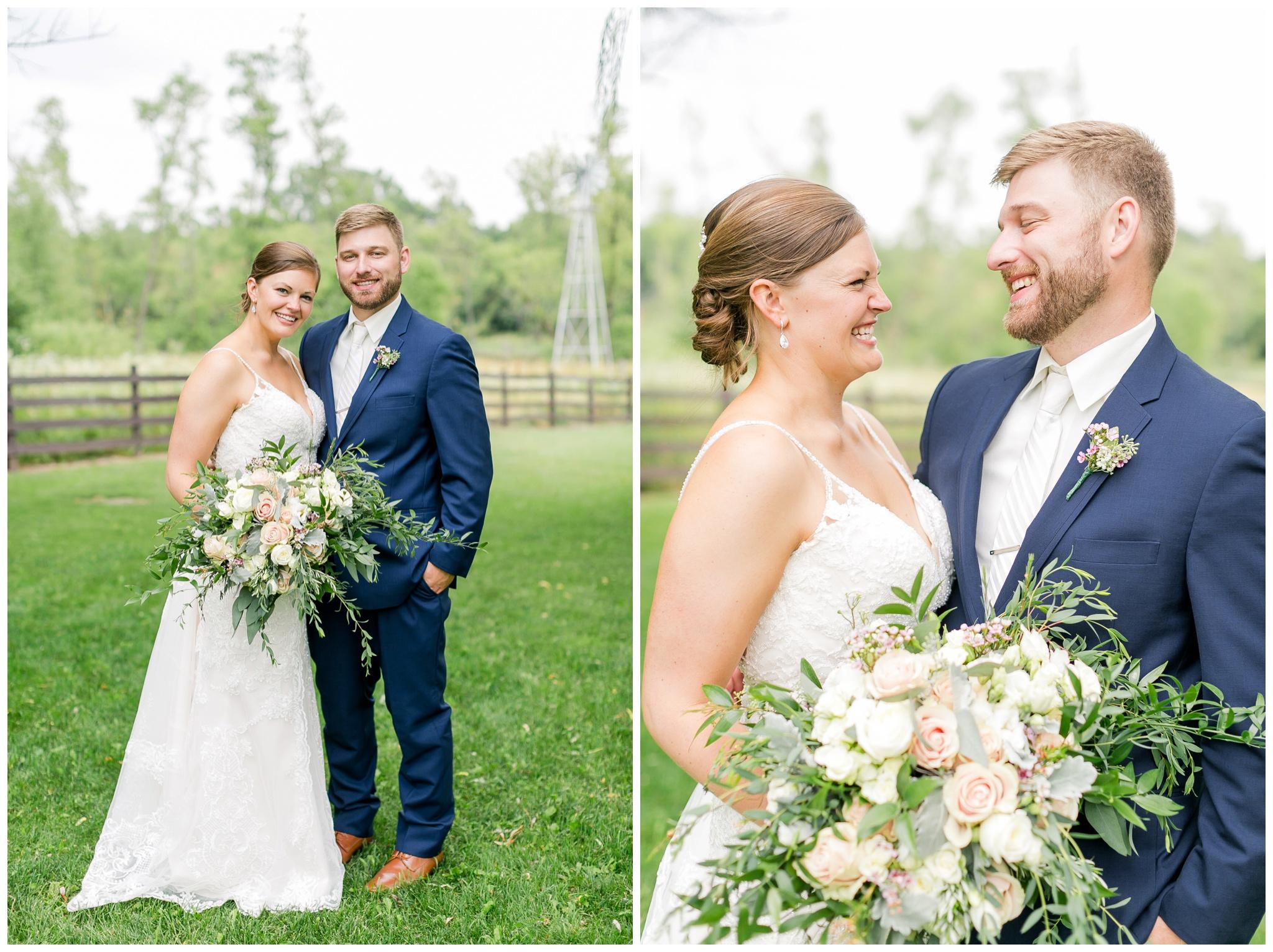 Barn_at_harvest_moon_pond_wedding_madison_wisconsin_wedding_photographers_3220.jpg