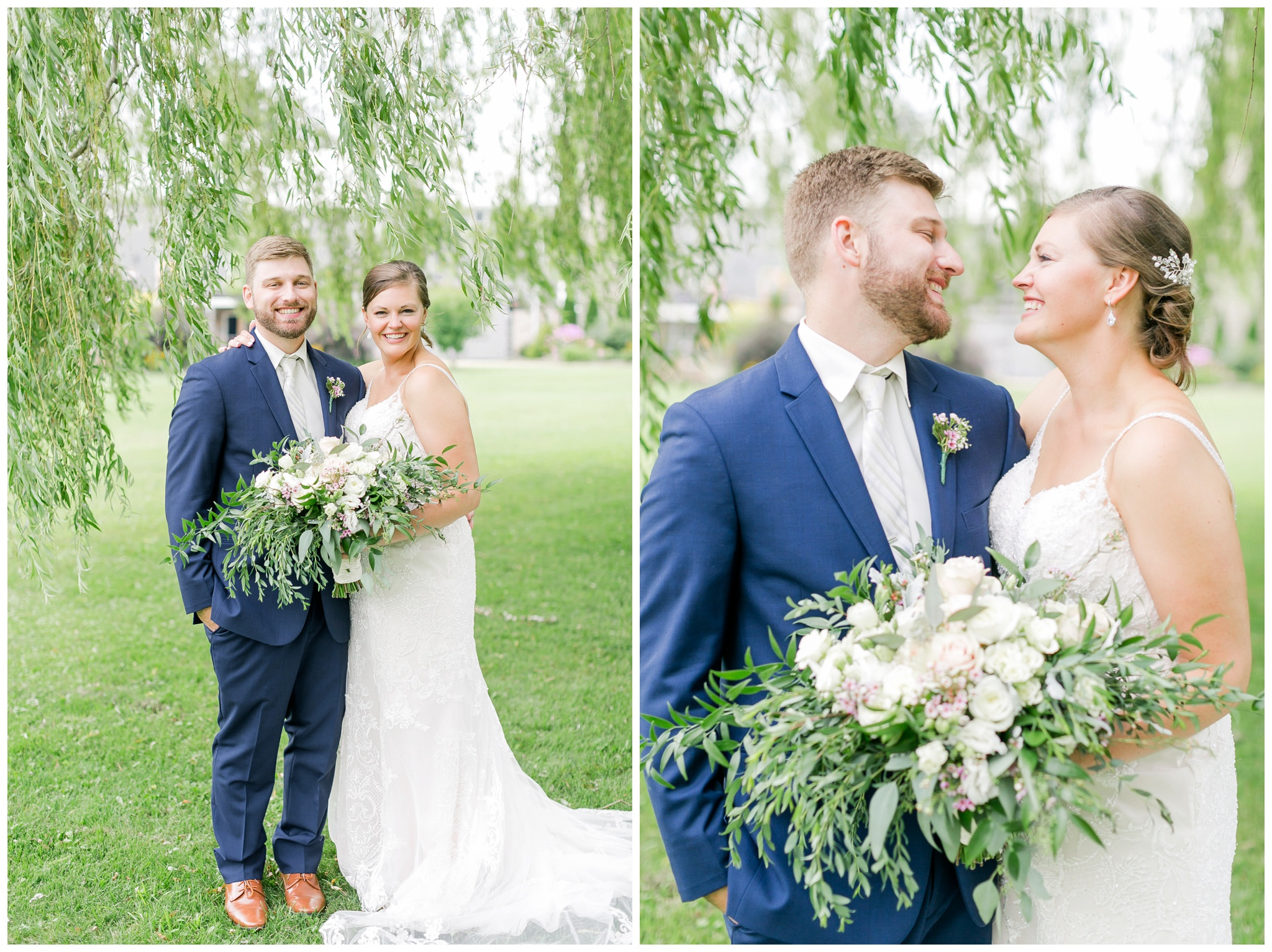 Barn_at_harvest_moon_pond_wedding_madison_wisconsin_wedding_photographers_3225.jpg
