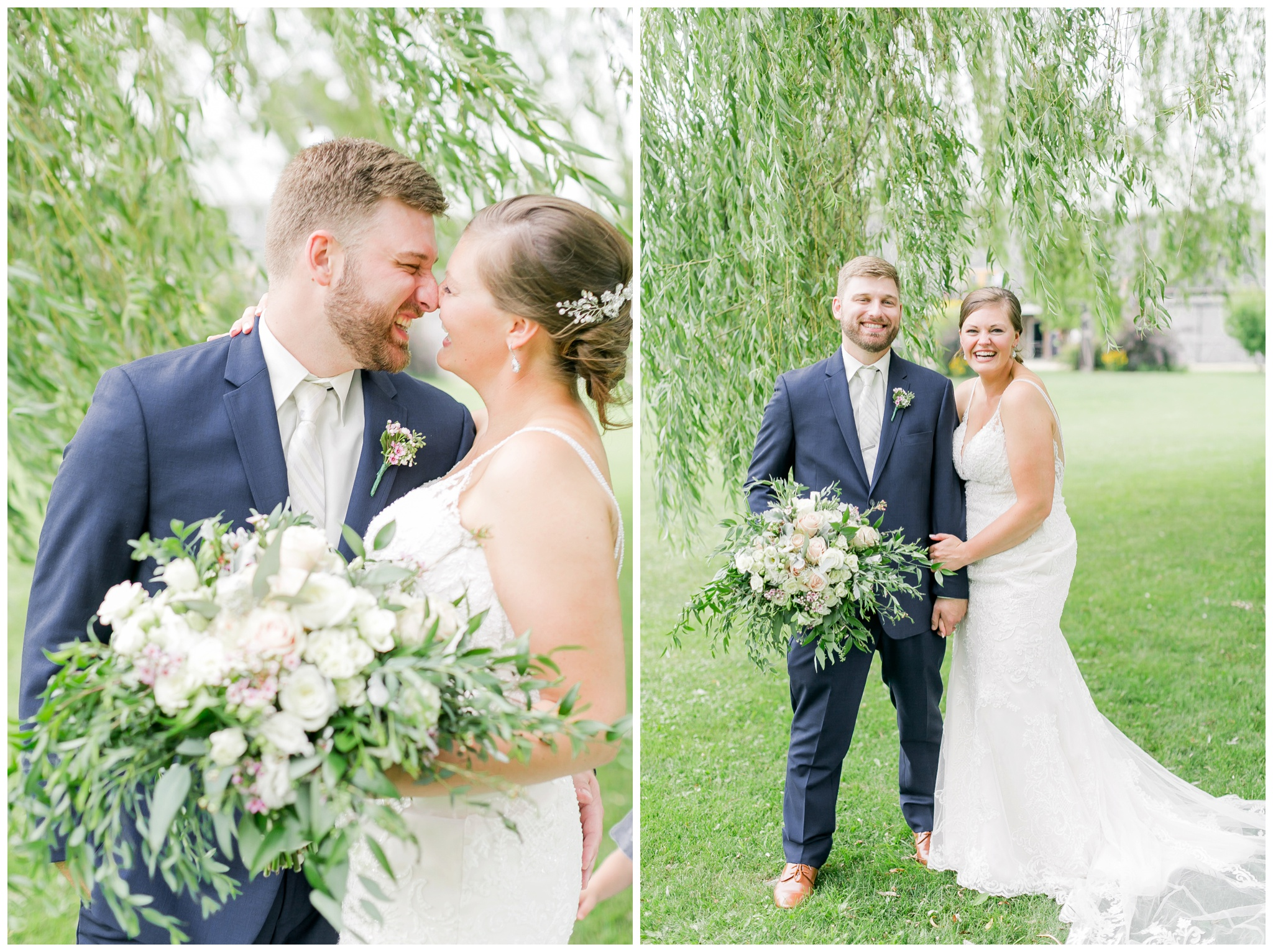 Barn_at_harvest_moon_pond_wedding_madison_wisconsin_wedding_photographers_3231.jpg