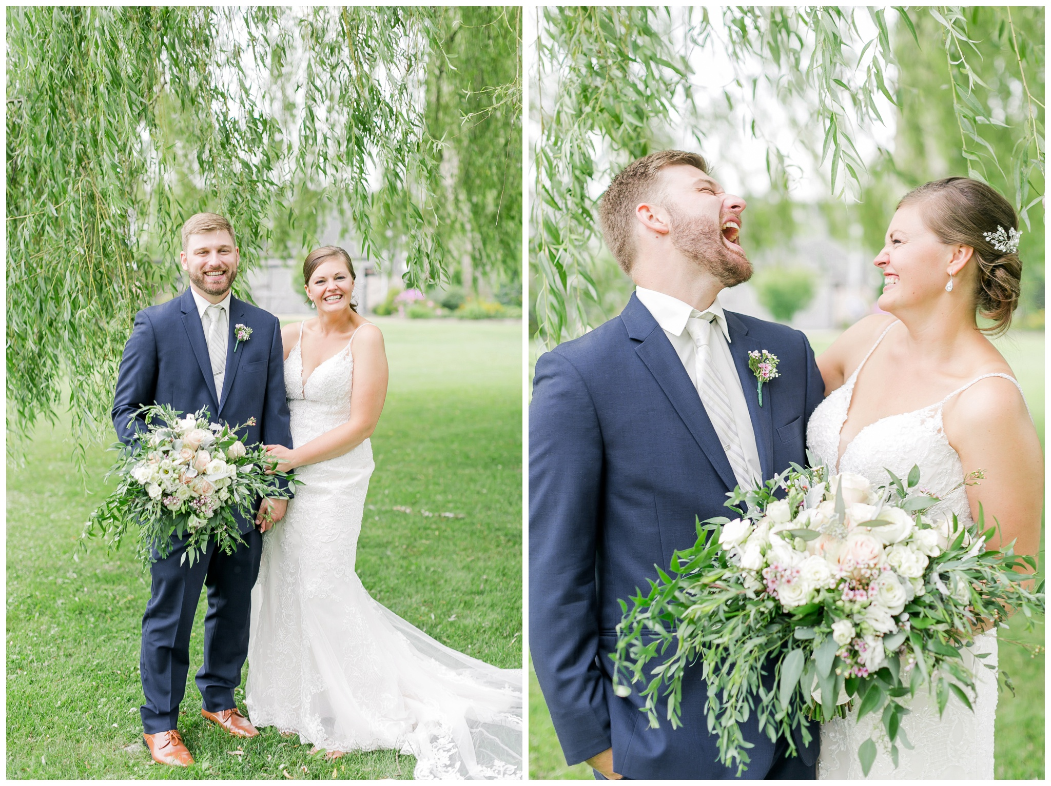Barn_at_harvest_moon_pond_wedding_madison_wisconsin_wedding_photographers_3233.jpg