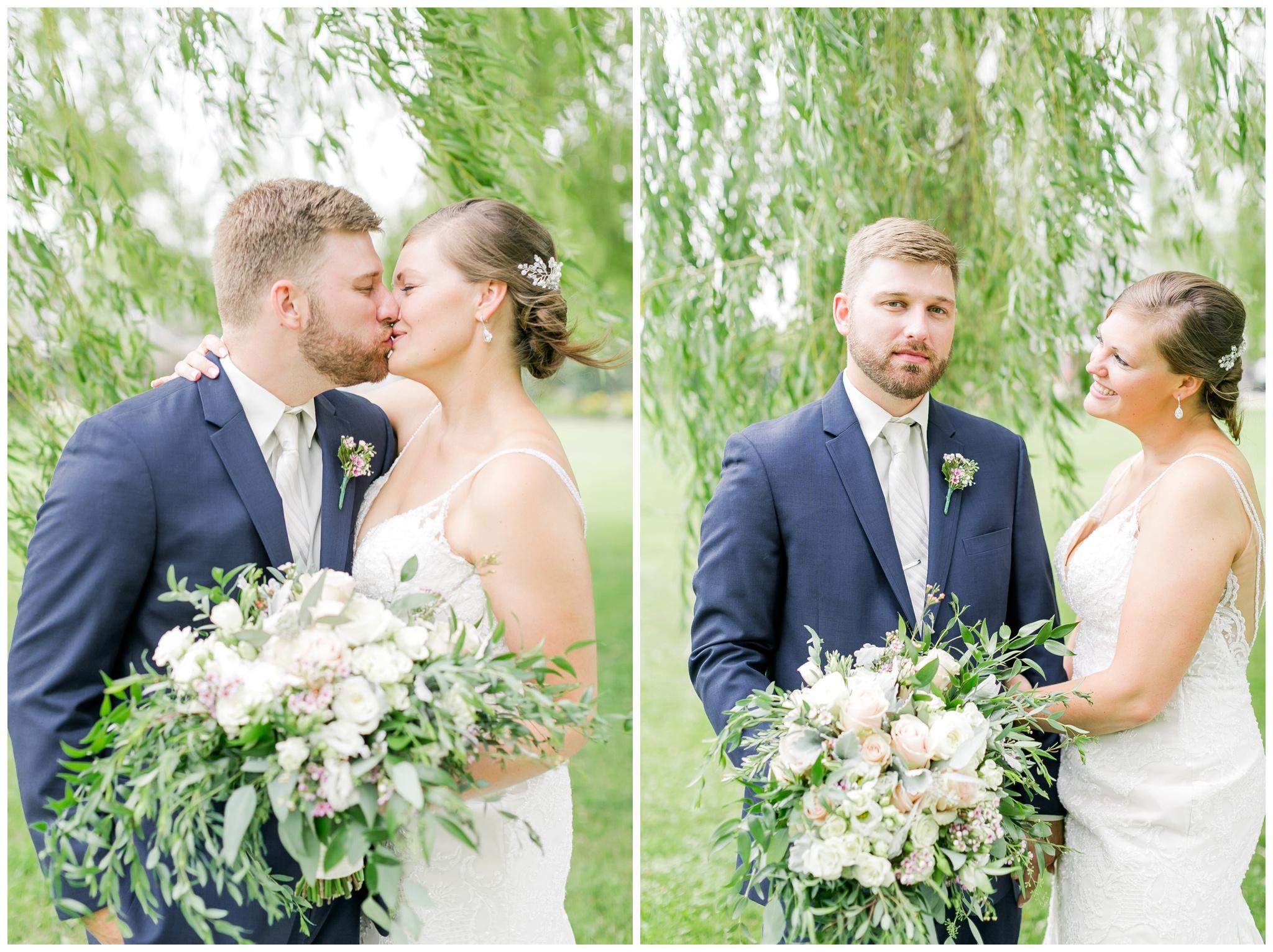Barn_at_harvest_moon_pond_wedding_madison_wisconsin_wedding_photographers_3234.jpg