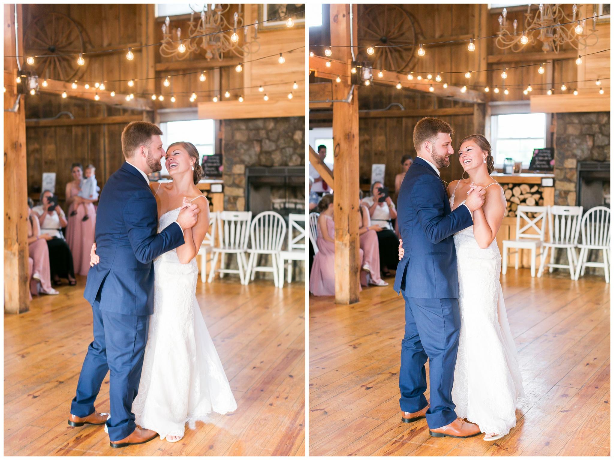 Barn_at_harvest_moon_pond_wedding_madison_wisconsin_wedding_photographers_3241.jpg