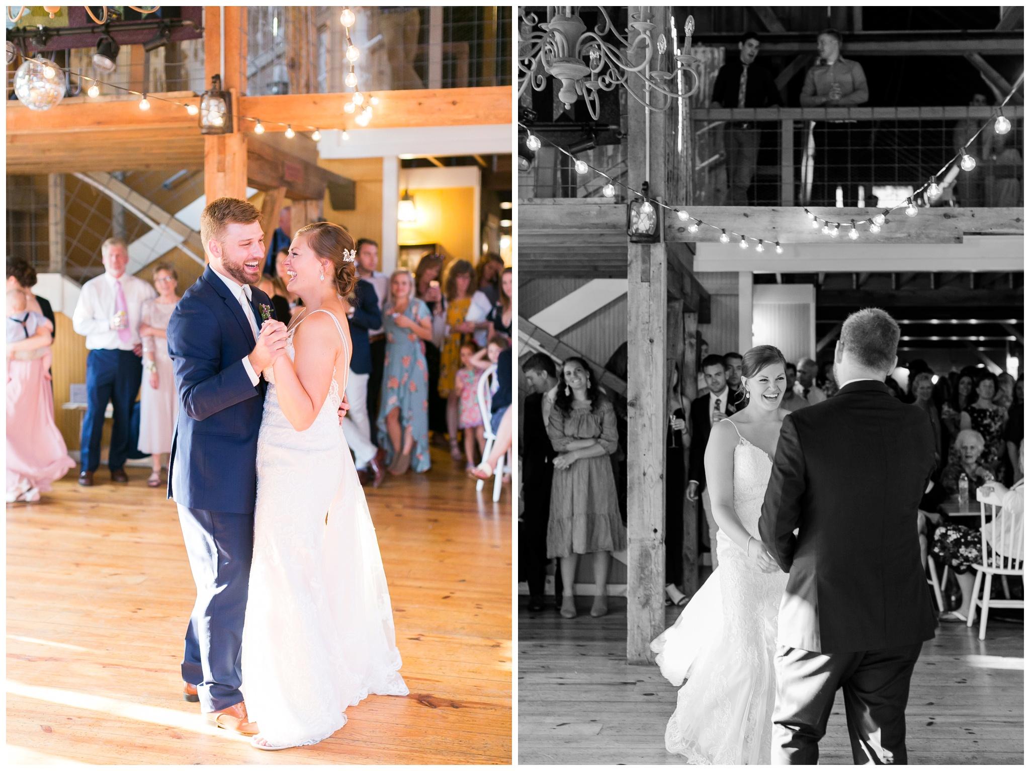 Barn_at_harvest_moon_pond_wedding_madison_wisconsin_wedding_photographers_3242.jpg