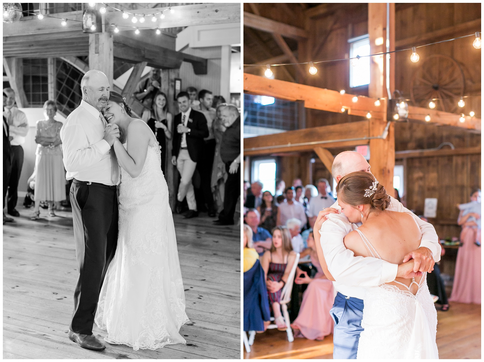 Barn_at_harvest_moon_pond_wedding_madison_wisconsin_wedding_photographers_3243.jpg