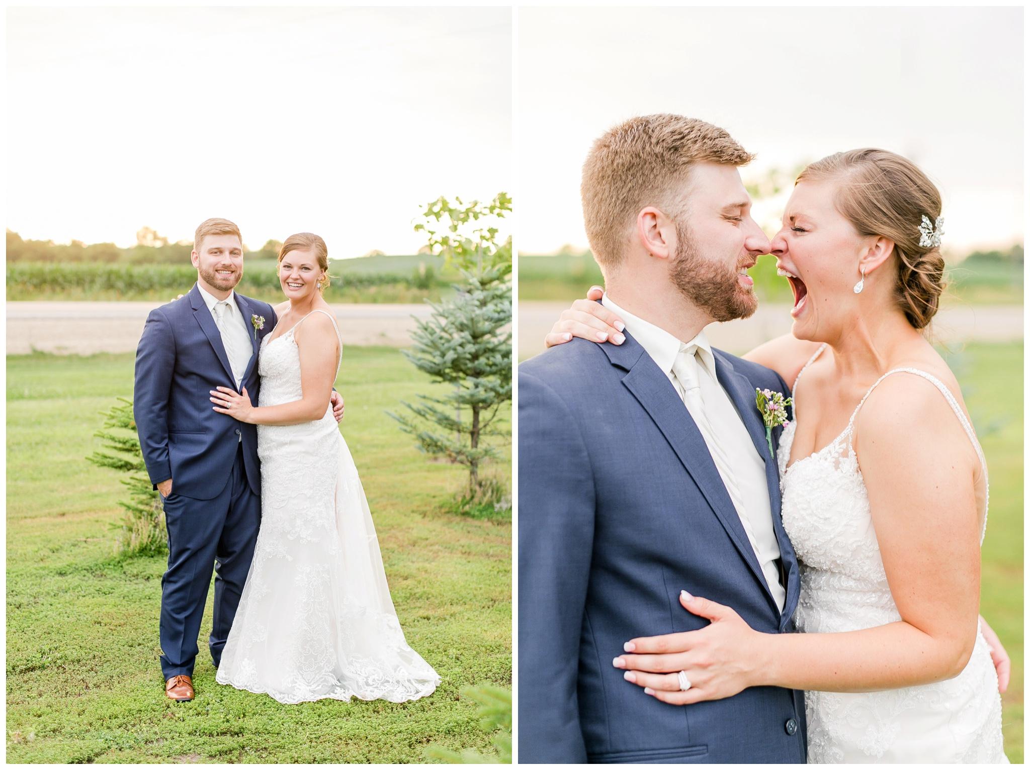 Barn_at_harvest_moon_pond_wedding_madison_wisconsin_wedding_photographers_3250.jpg
