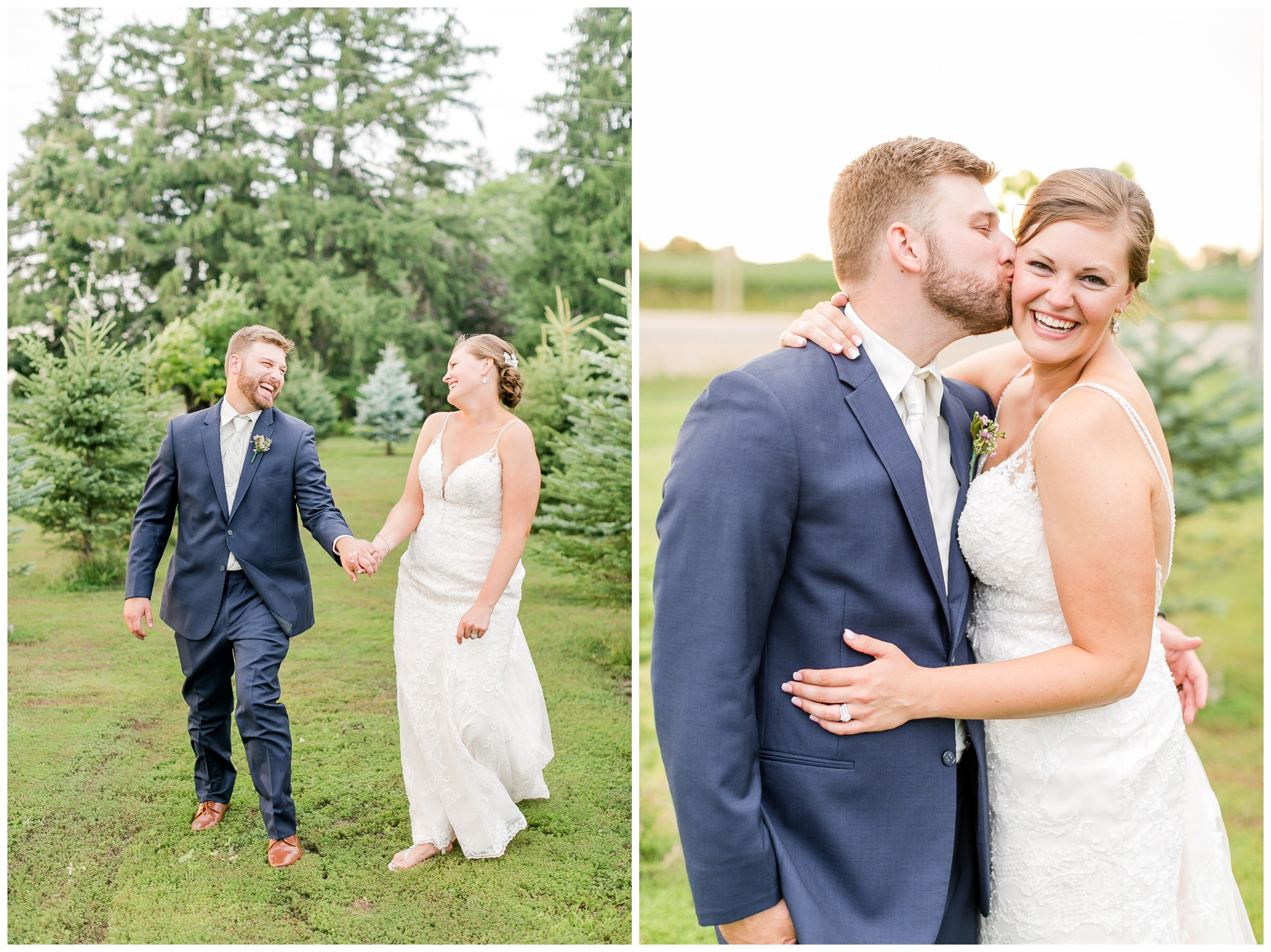 Barn_at_harvest_moon_pond_wedding_madison_wisconsin_wedding_photographers_3252.jpg