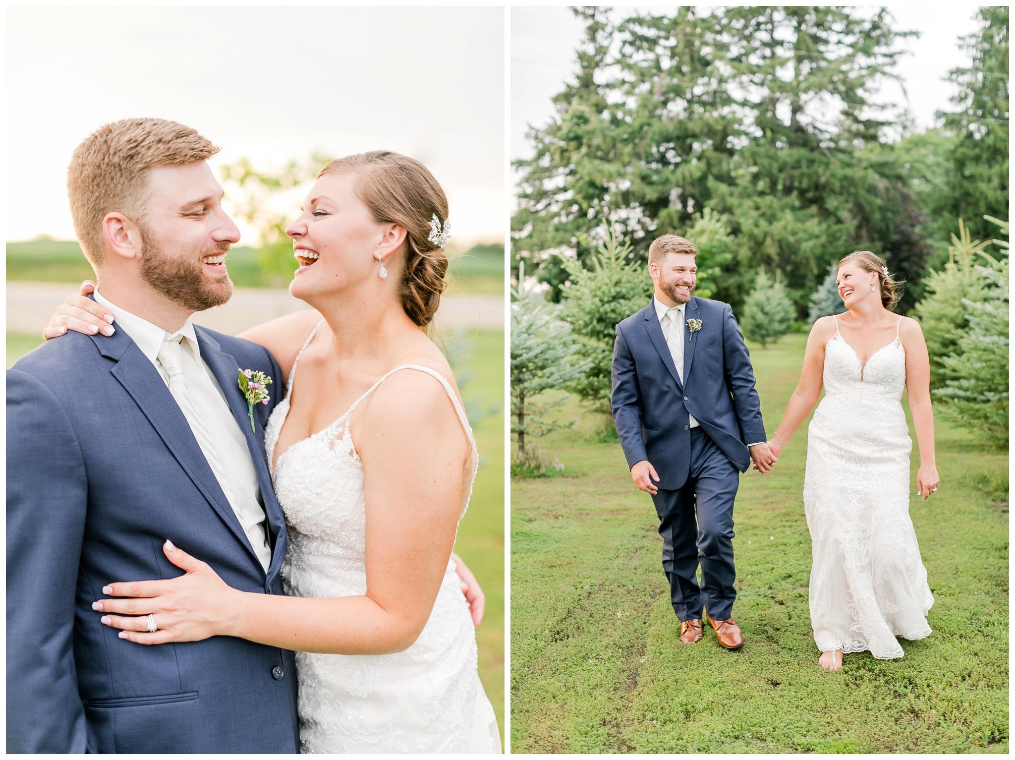 Barn_at_harvest_moon_pond_wedding_madison_wisconsin_wedding_photographers_3254.jpg