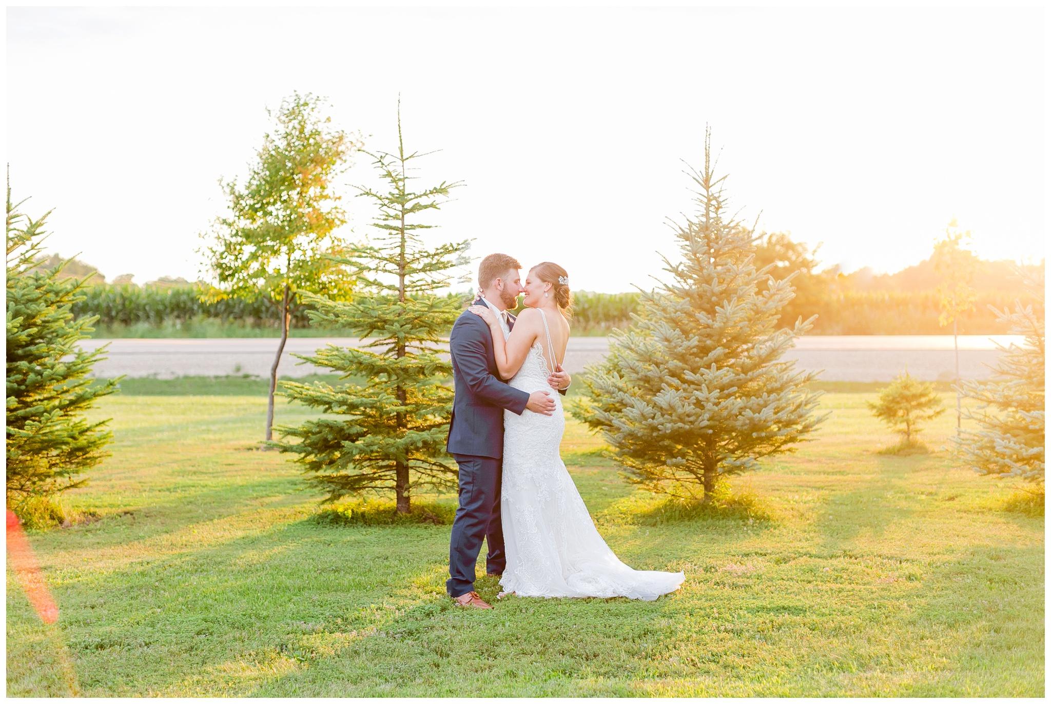 Barn_at_harvest_moon_pond_wedding_madison_wisconsin_wedding_photographers_3259.jpg