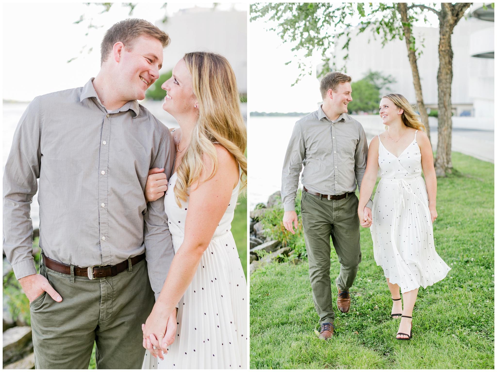 madison_wisconsin_wedding_photographers_downtown_engagement_session_4494.jpg