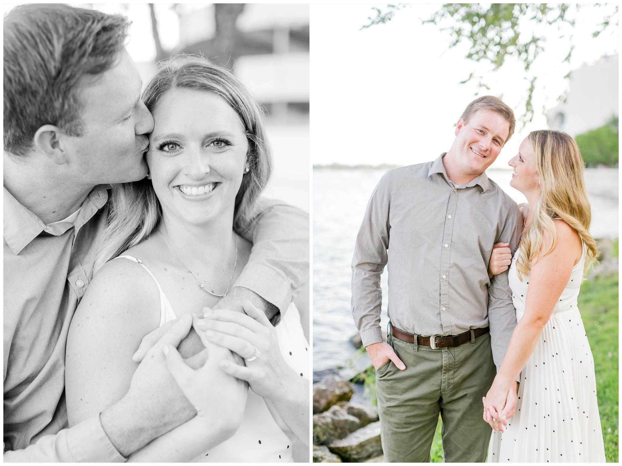 madison_wisconsin_wedding_photographers_downtown_engagement_session_4497.jpg
