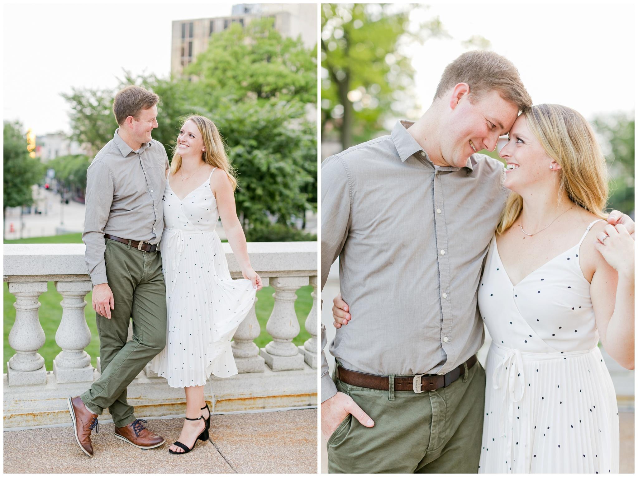 madison_wisconsin_wedding_photographers_downtown_engagement_session_4498.jpg