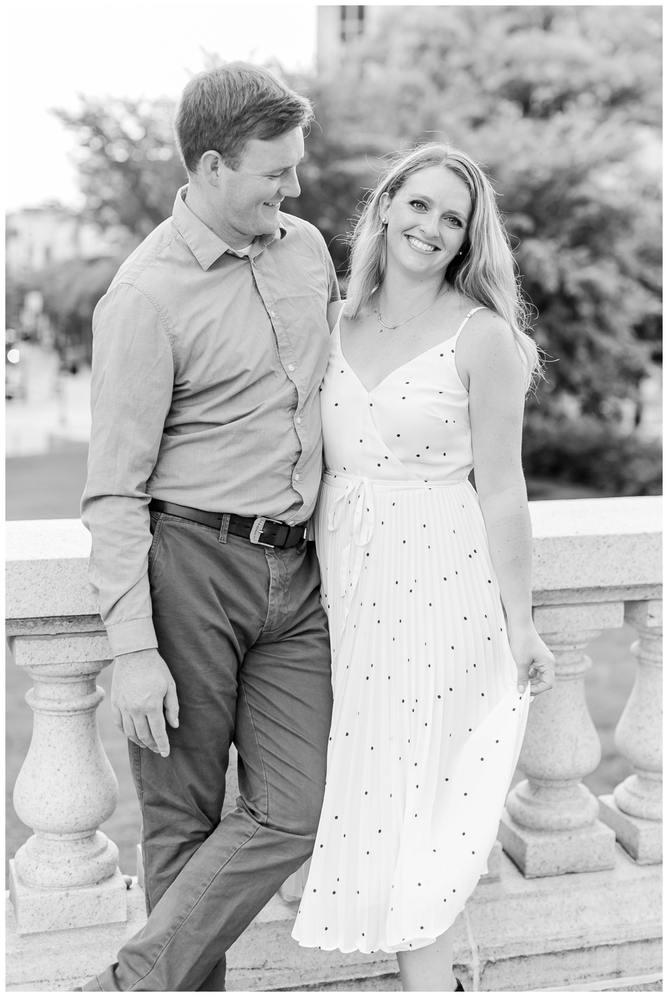 madison_wisconsin_wedding_photographers_downtown_engagement_session_4499.jpg