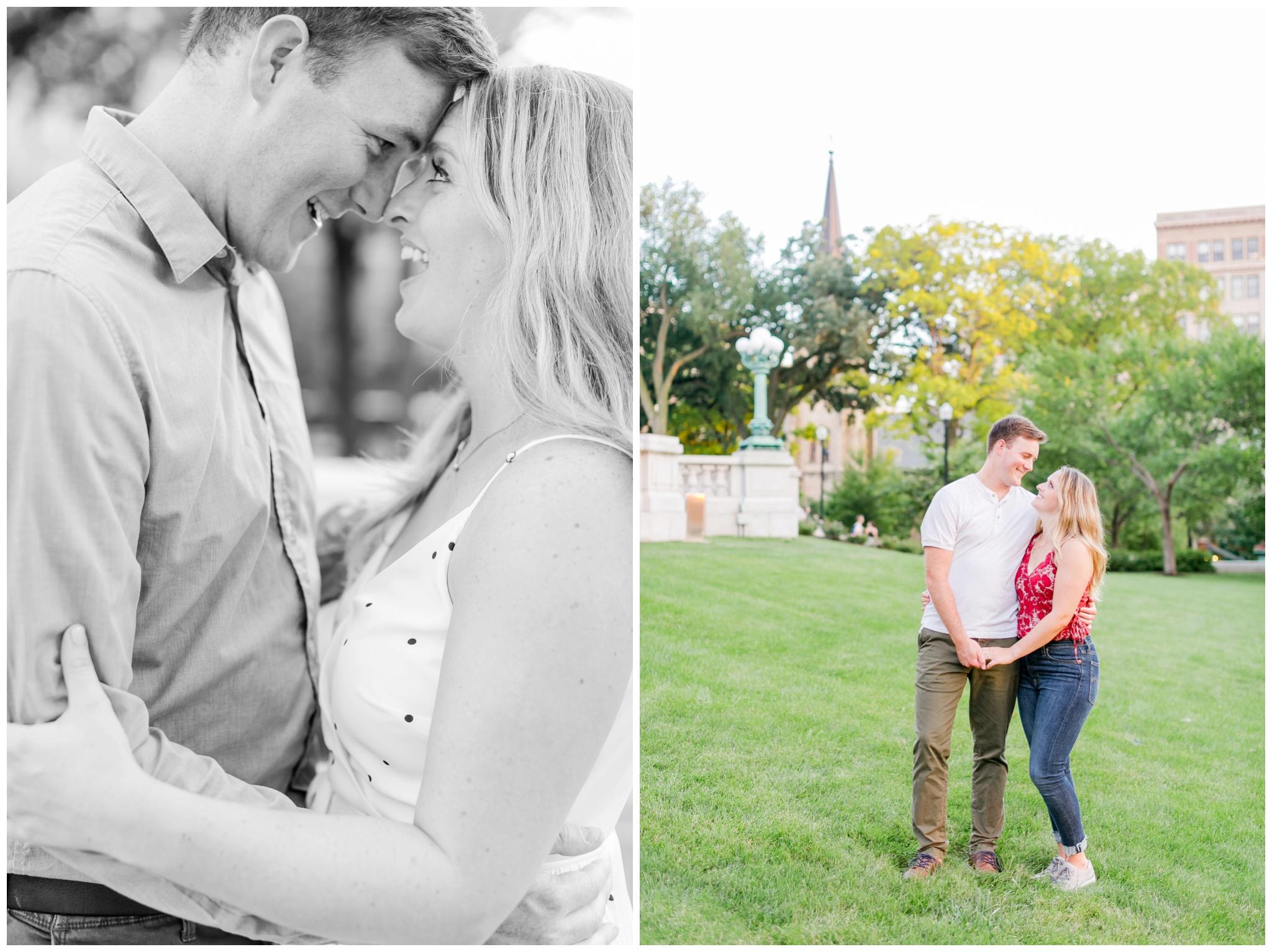 madison_wisconsin_wedding_photographers_downtown_engagement_session_4504.jpg