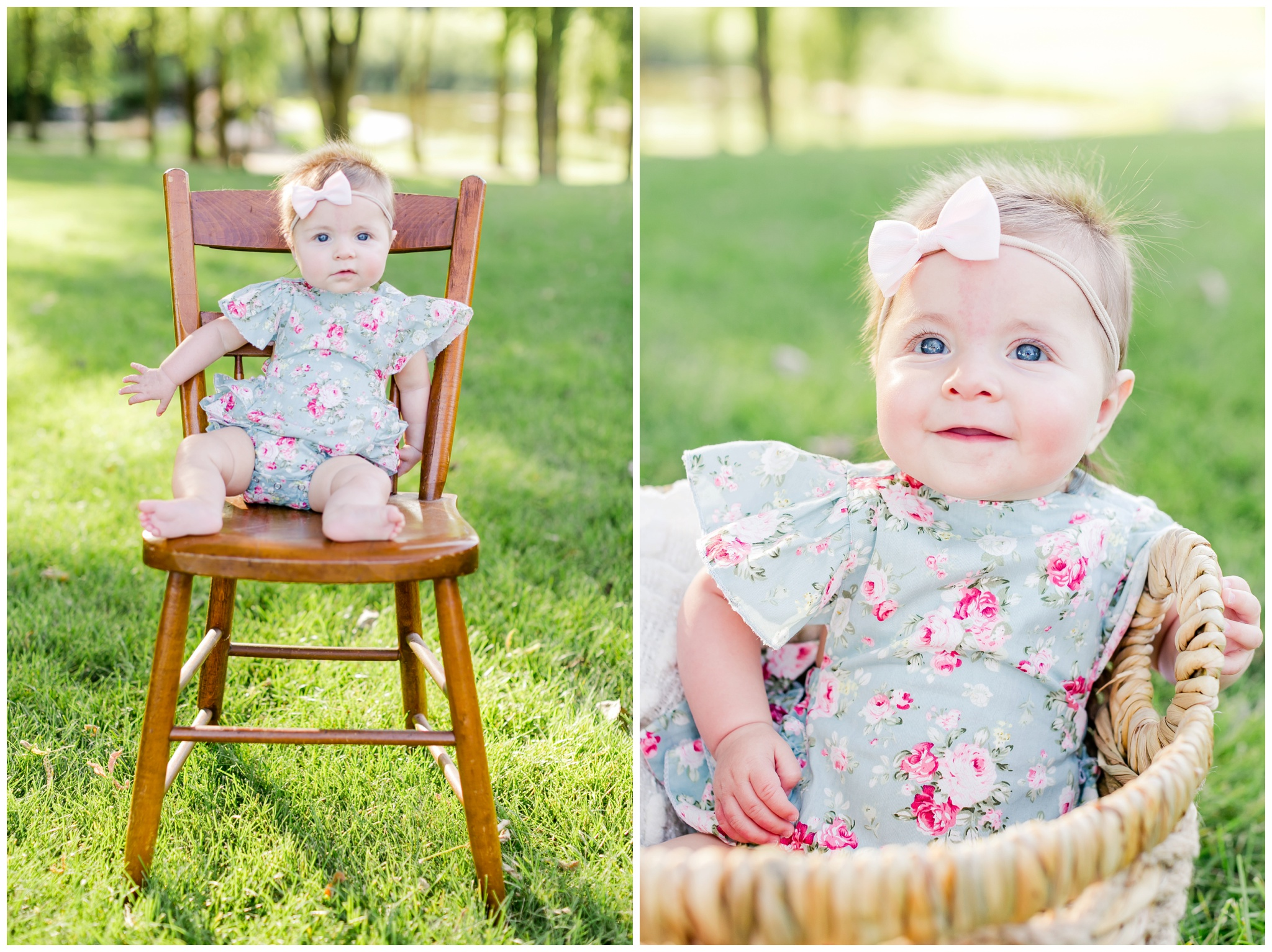 burke_park_family_session_madison_wisconsin_portrait_photographer_4513.jpg