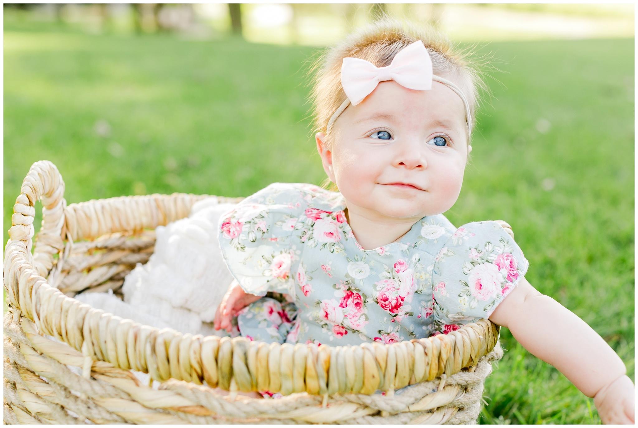 burke_park_family_session_madison_wisconsin_portrait_photographer_4520.jpg