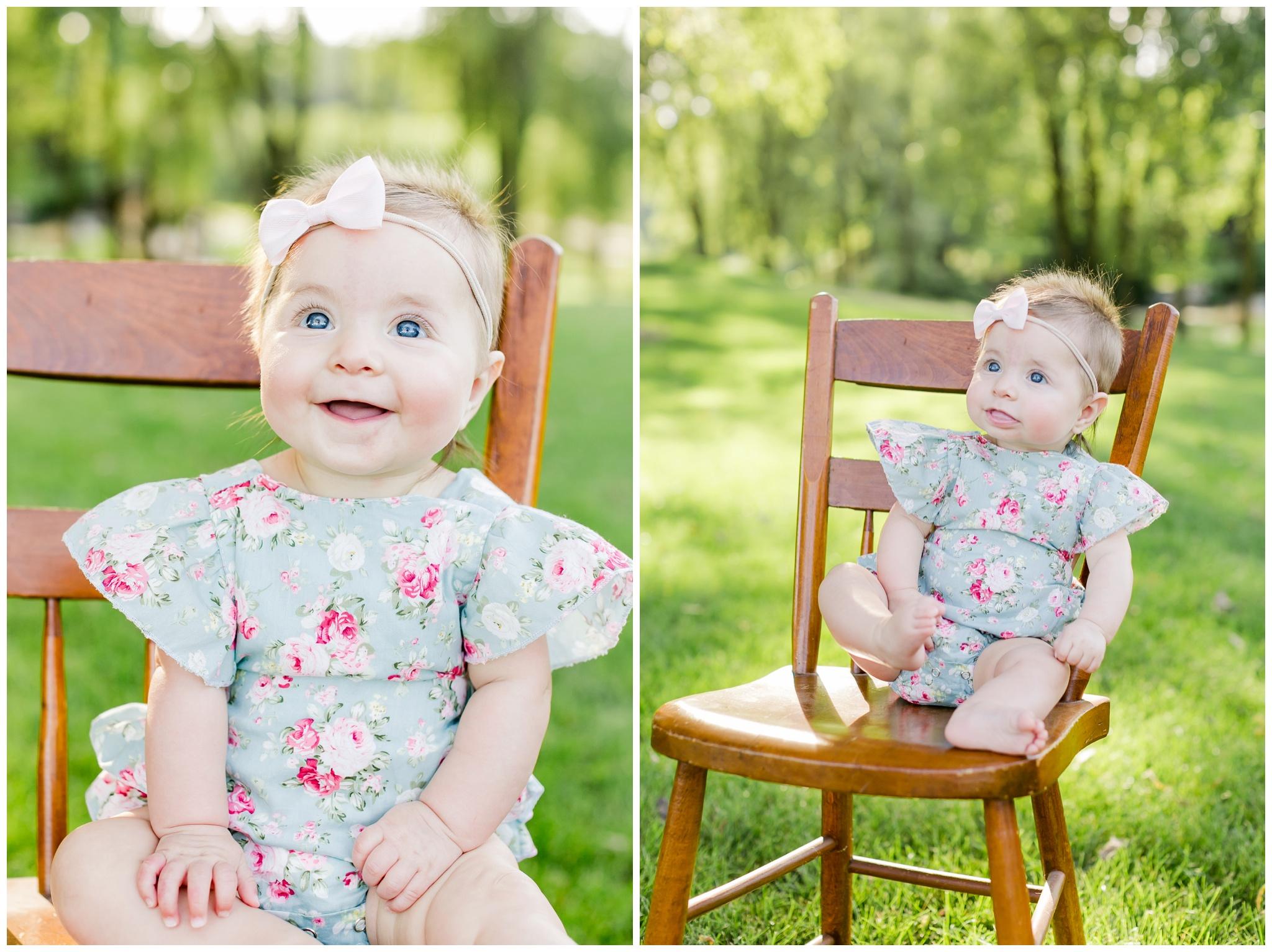 burke_park_family_session_madison_wisconsin_portrait_photographer_4524.jpg