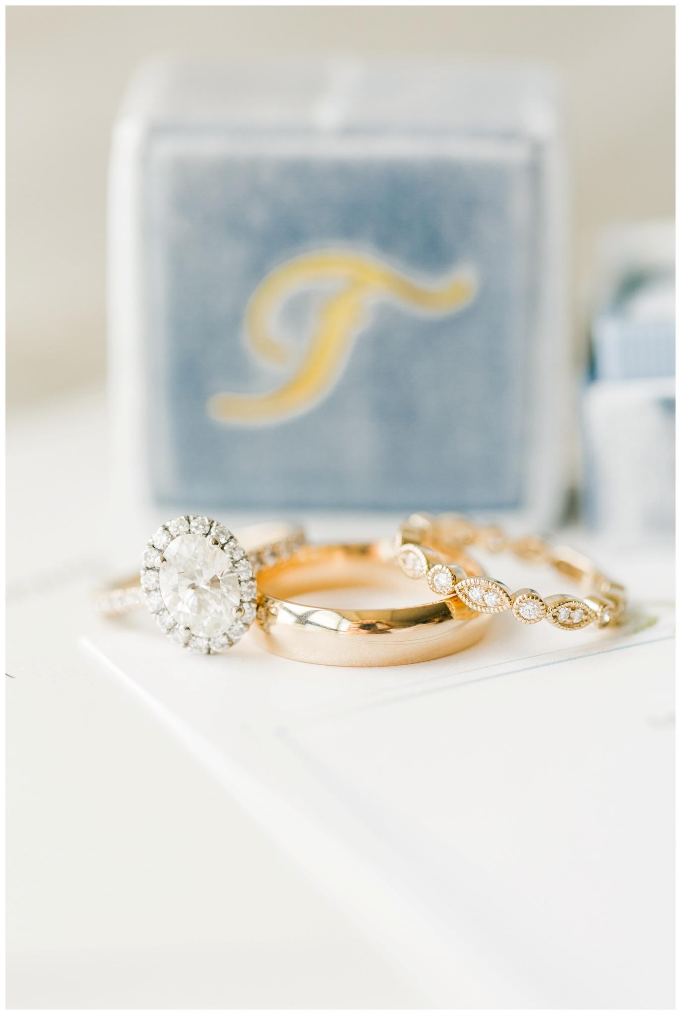 UW_Memorial_Union_wedding_madison_wisconsin_wedding_photographers_4578.jpg