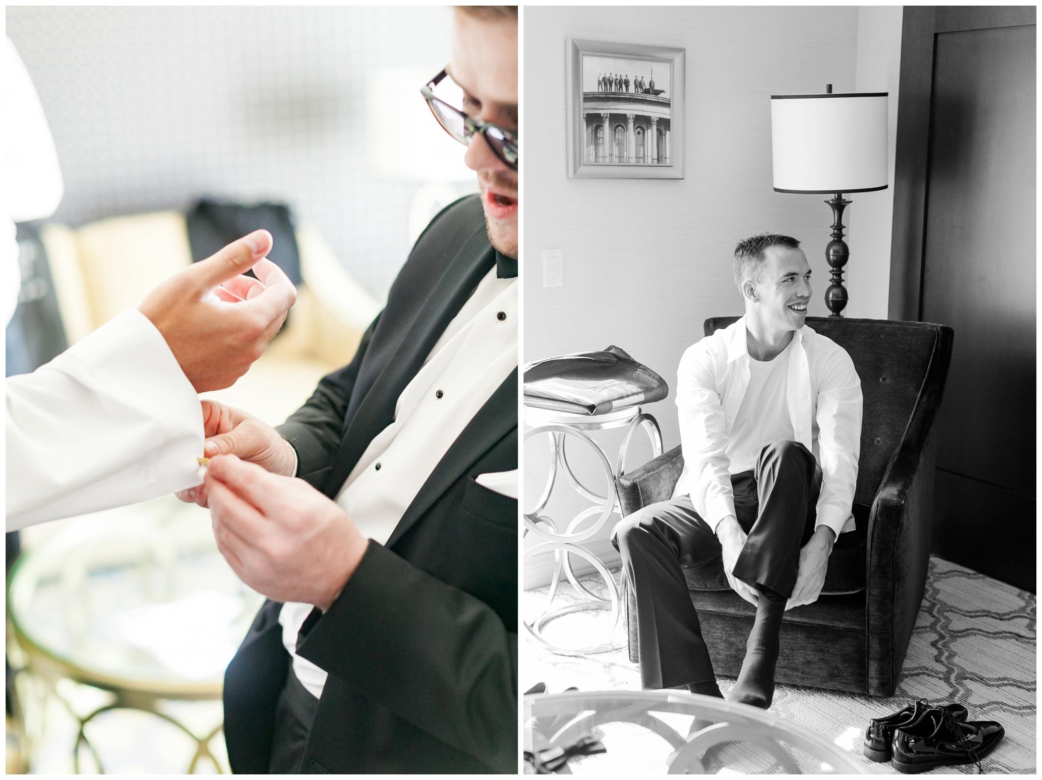 UW_Memorial_Union_wedding_madison_wisconsin_wedding_photographers_4581.jpg