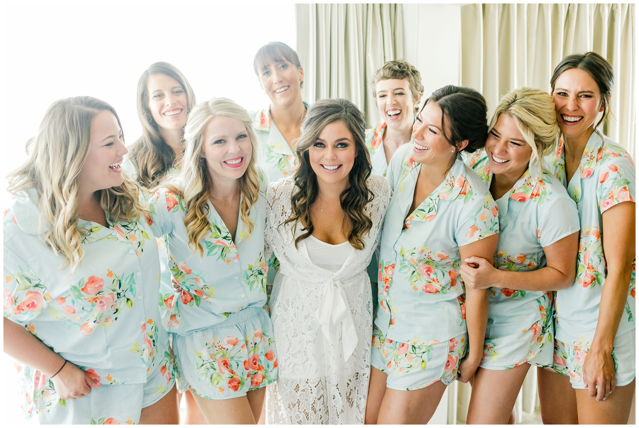 UW_Memorial_Union_wedding_madison_wisconsin_wedding_photographers_4583.jpg