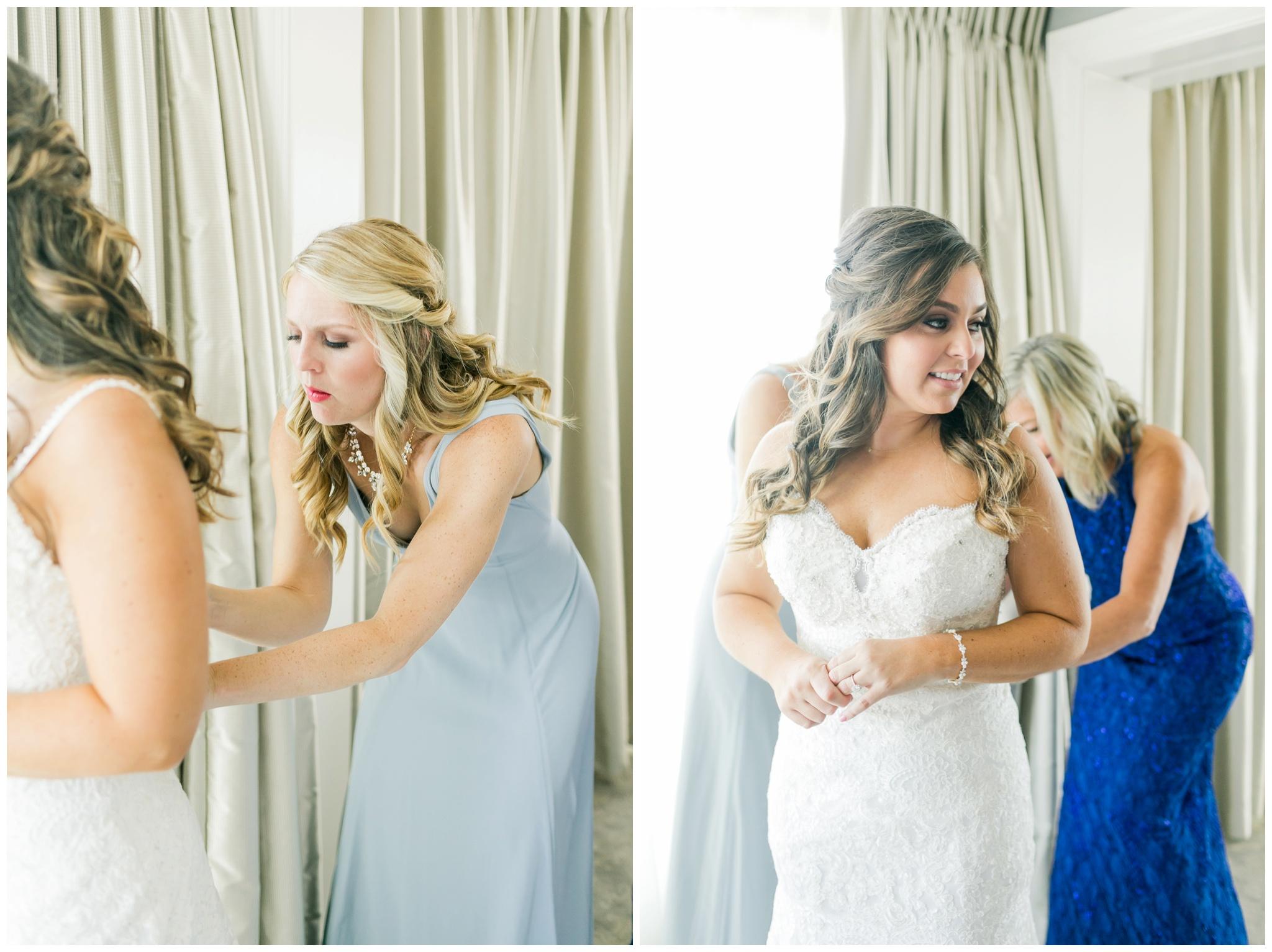 UW_Memorial_Union_wedding_madison_wisconsin_wedding_photographers_4584.jpg