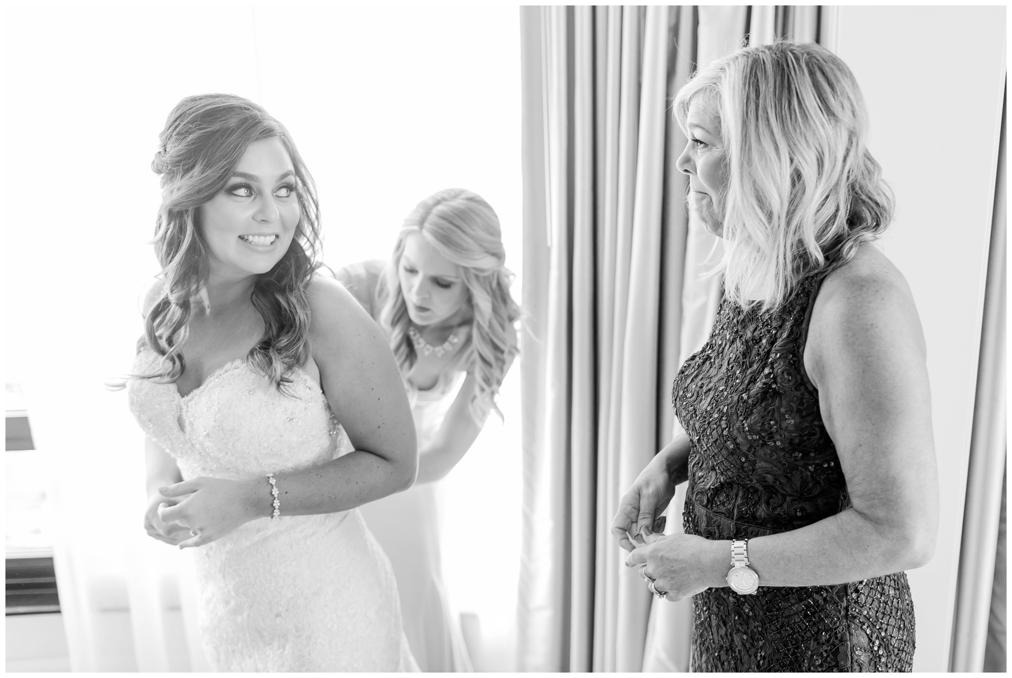 UW_Memorial_Union_wedding_madison_wisconsin_wedding_photographers_4585.jpg