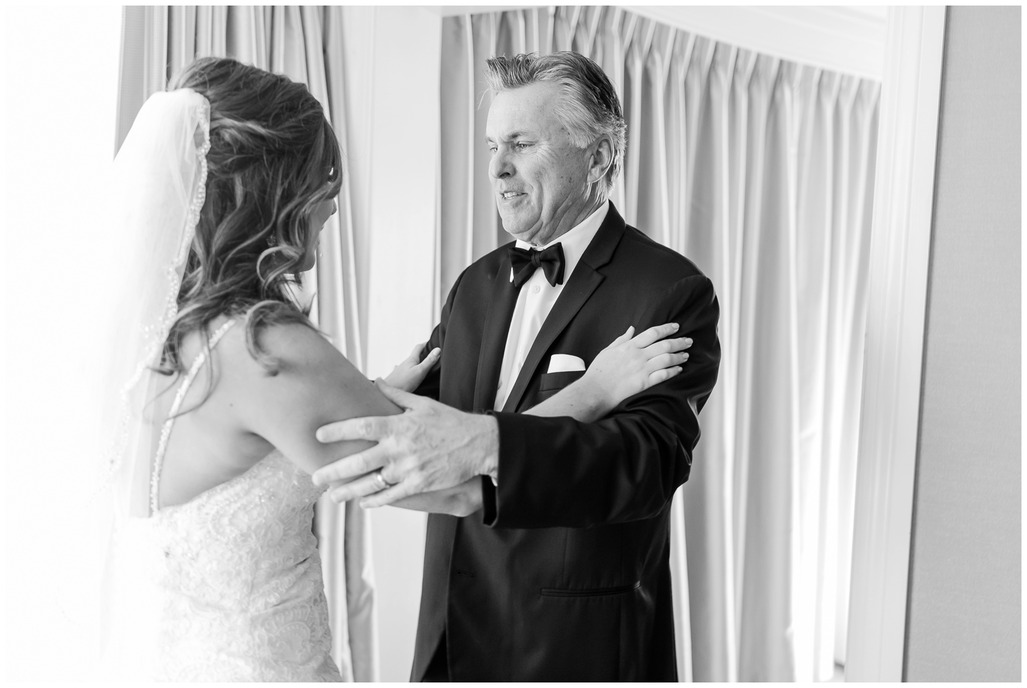 UW_Memorial_Union_wedding_madison_wisconsin_wedding_photographers_4587.jpg