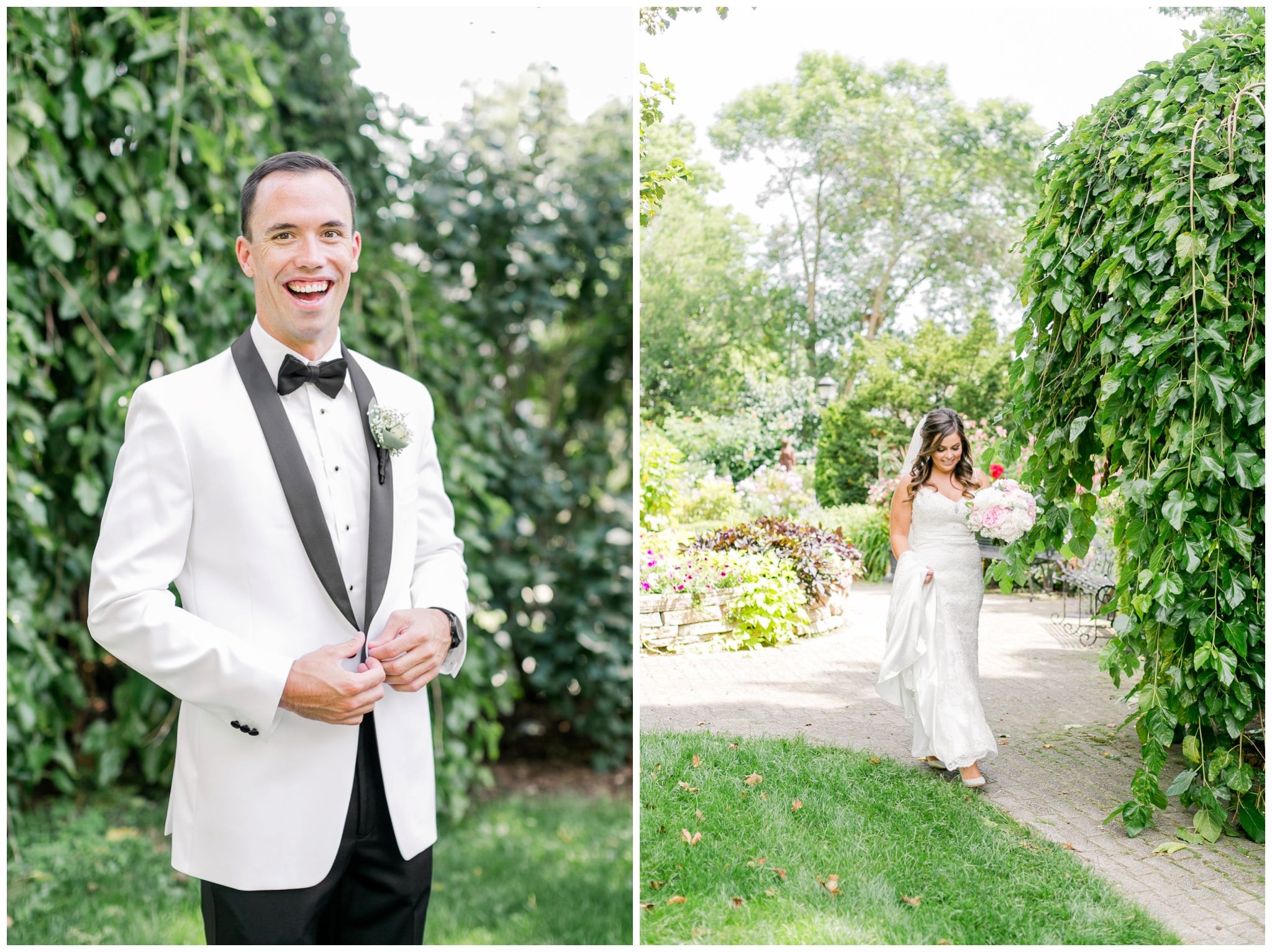 UW_Memorial_Union_wedding_madison_wisconsin_wedding_photographers_4588.jpg
