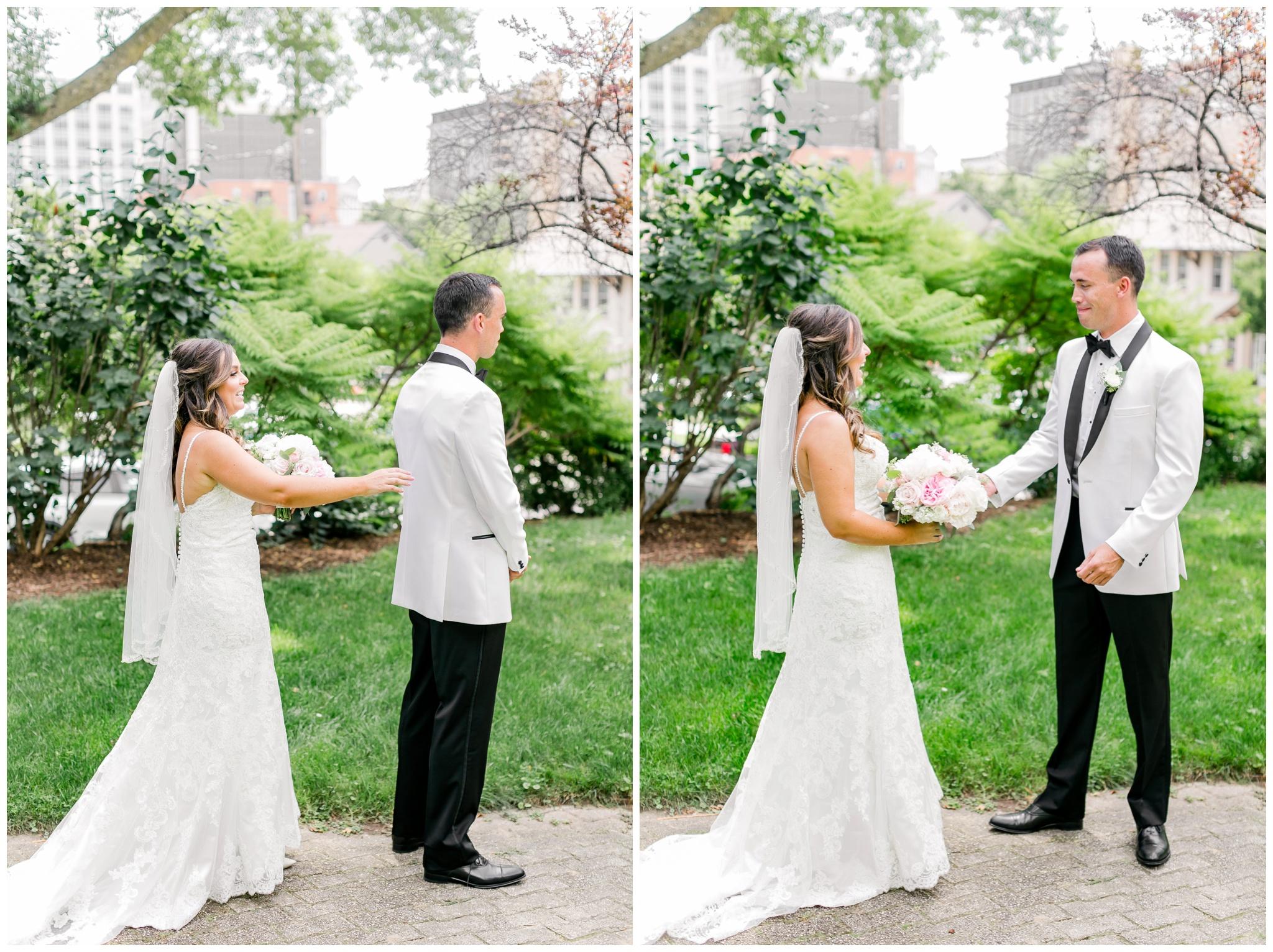 UW_Memorial_Union_wedding_madison_wisconsin_wedding_photographers_4589.jpg