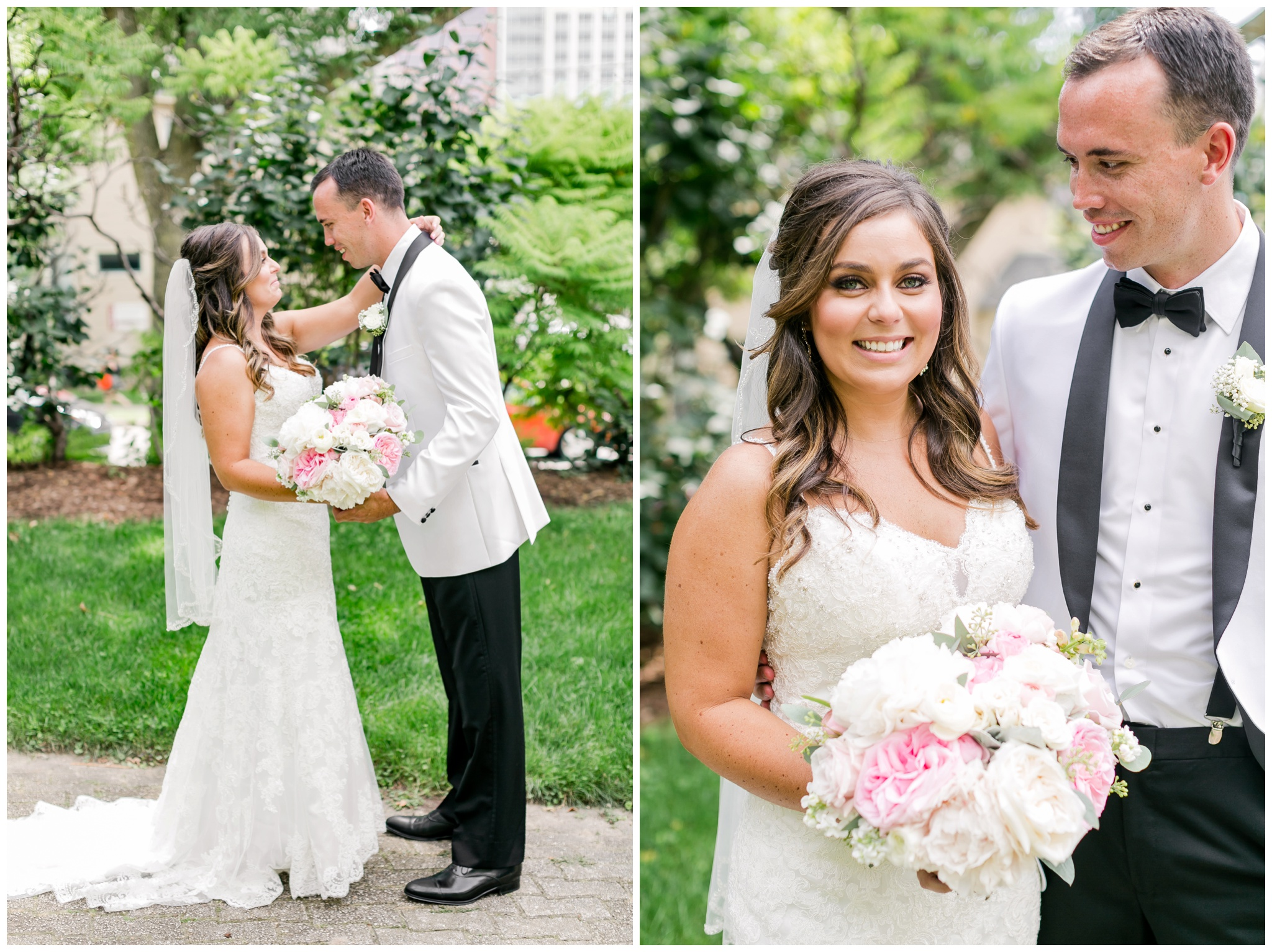 UW_Memorial_Union_wedding_madison_wisconsin_wedding_photographers_4590.jpg