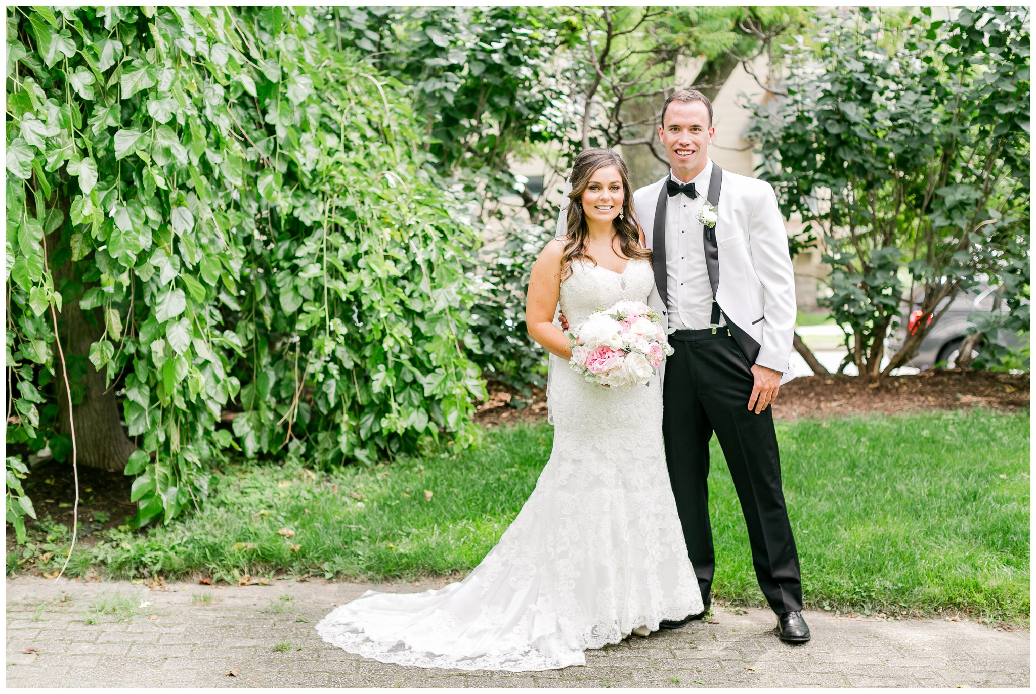 UW_Memorial_Union_wedding_madison_wisconsin_wedding_photographers_4591.jpg